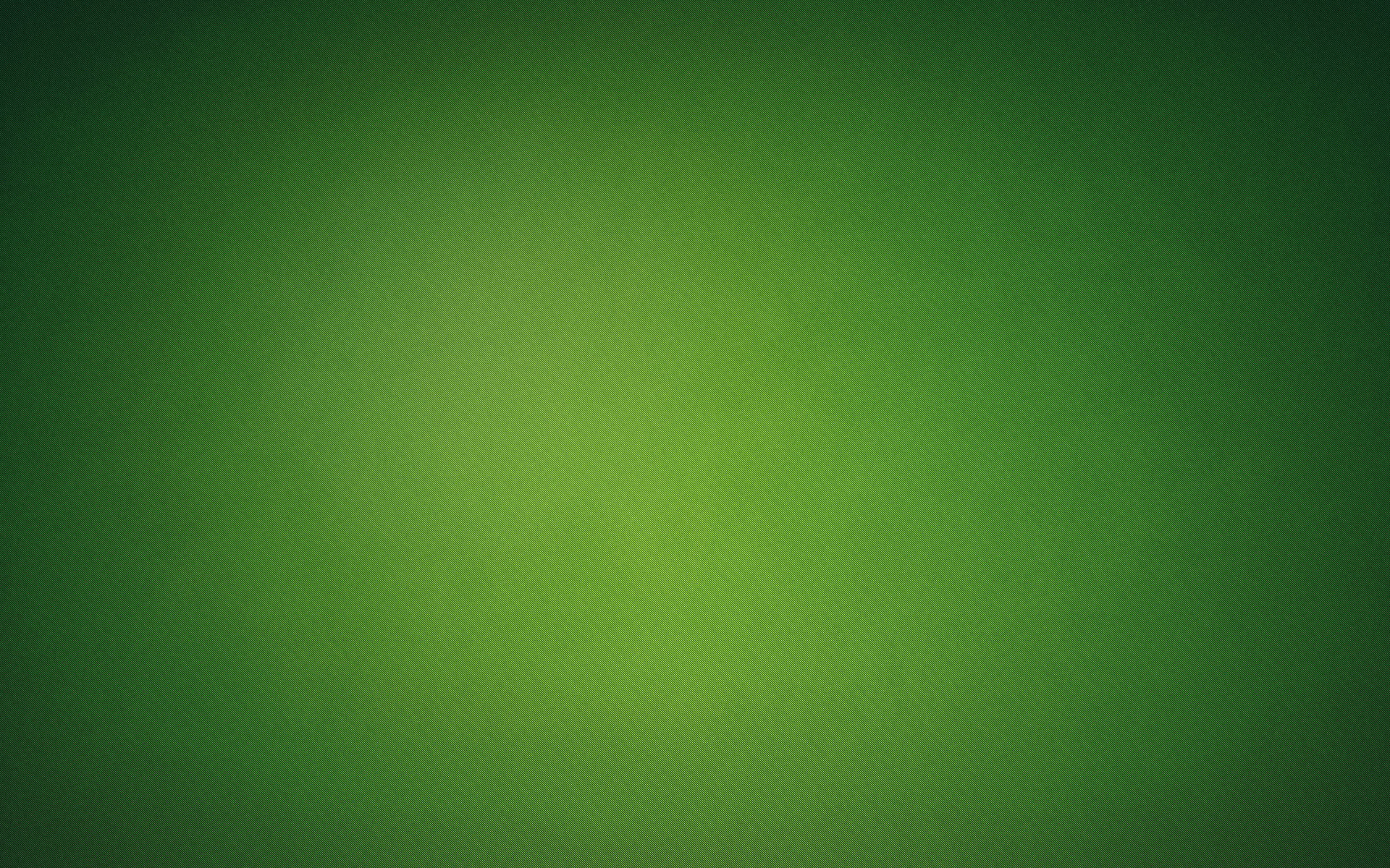 1920x1200 Green Background Design wallpaper