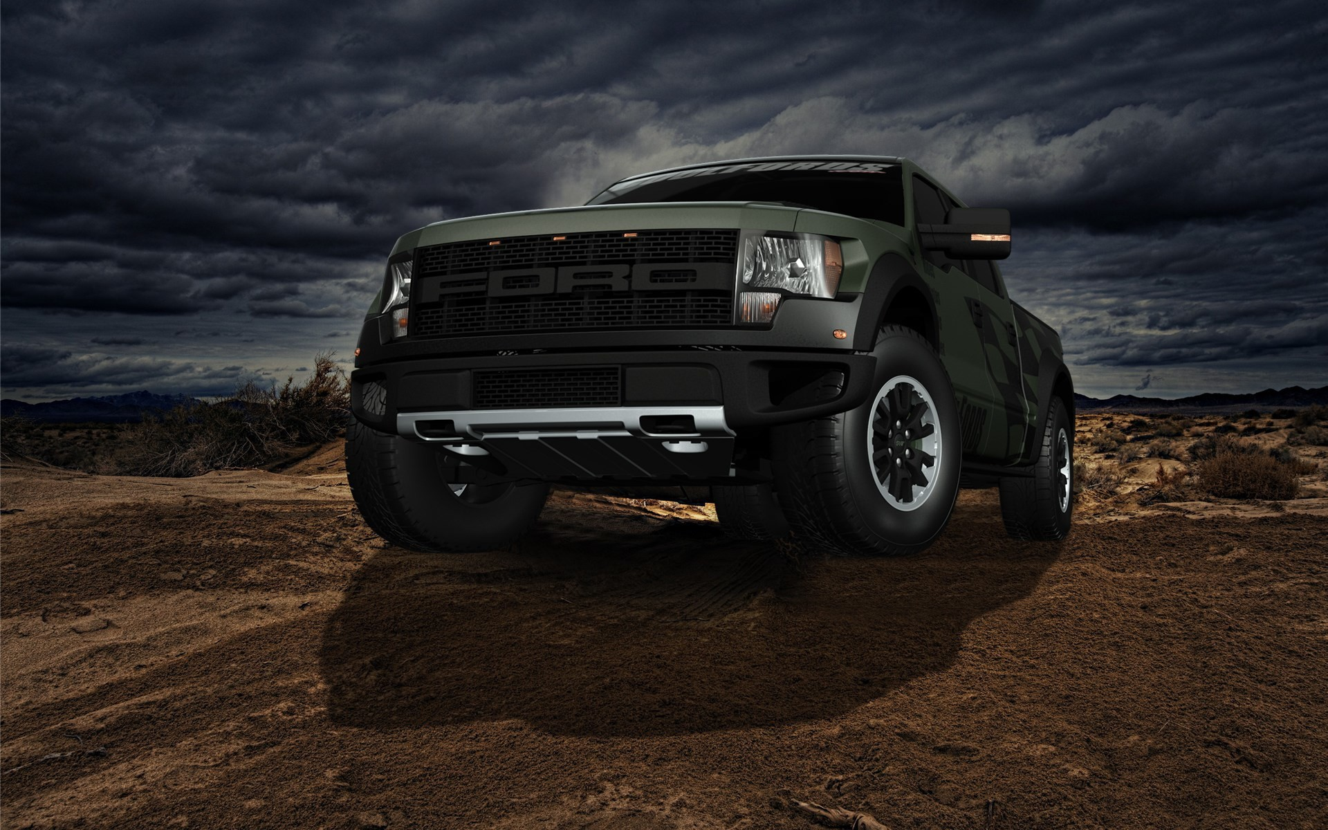 Lifted Ford Raptor New Cars Upcoming 2019 2020