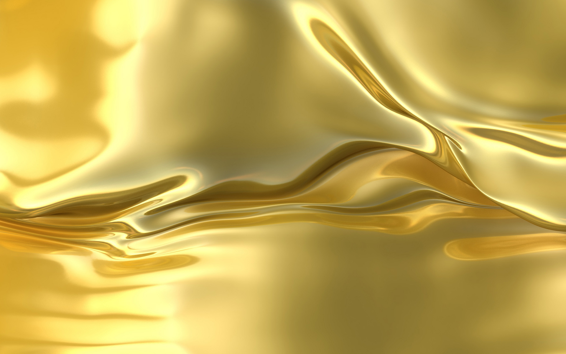 1920x1200 Explore Gold Background Wallpaper And More