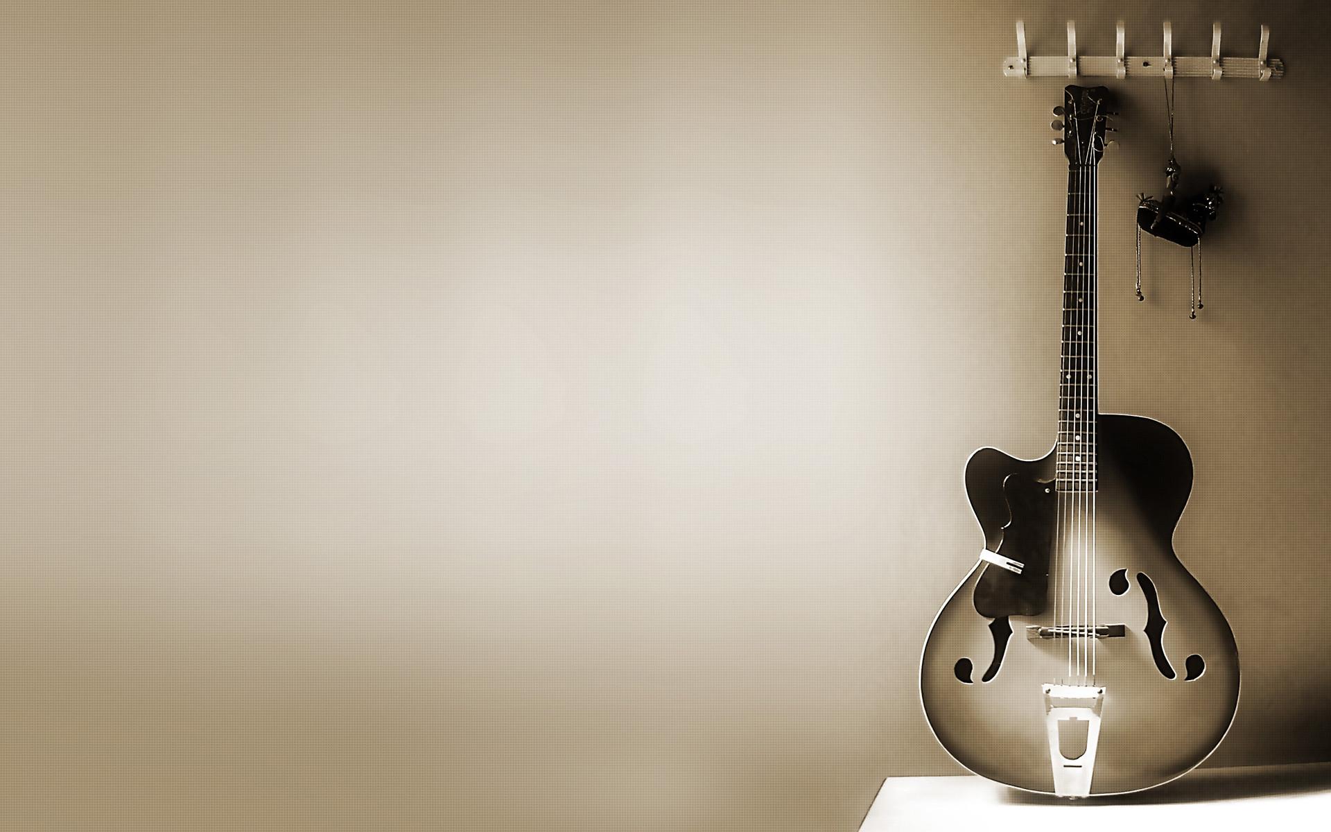1920x1080 Taylor 814 CE Grand Auditorium Cutaway ES2 Acoustic Guitar Demo