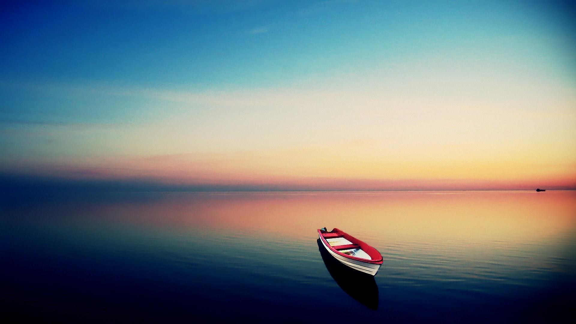 1920x1080 Boat-sky-hd-wallpapers-desgins-desktop