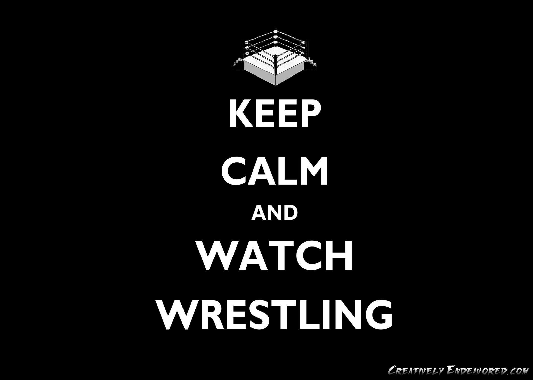 WWE Wrestling Wallpaper (67+ images)