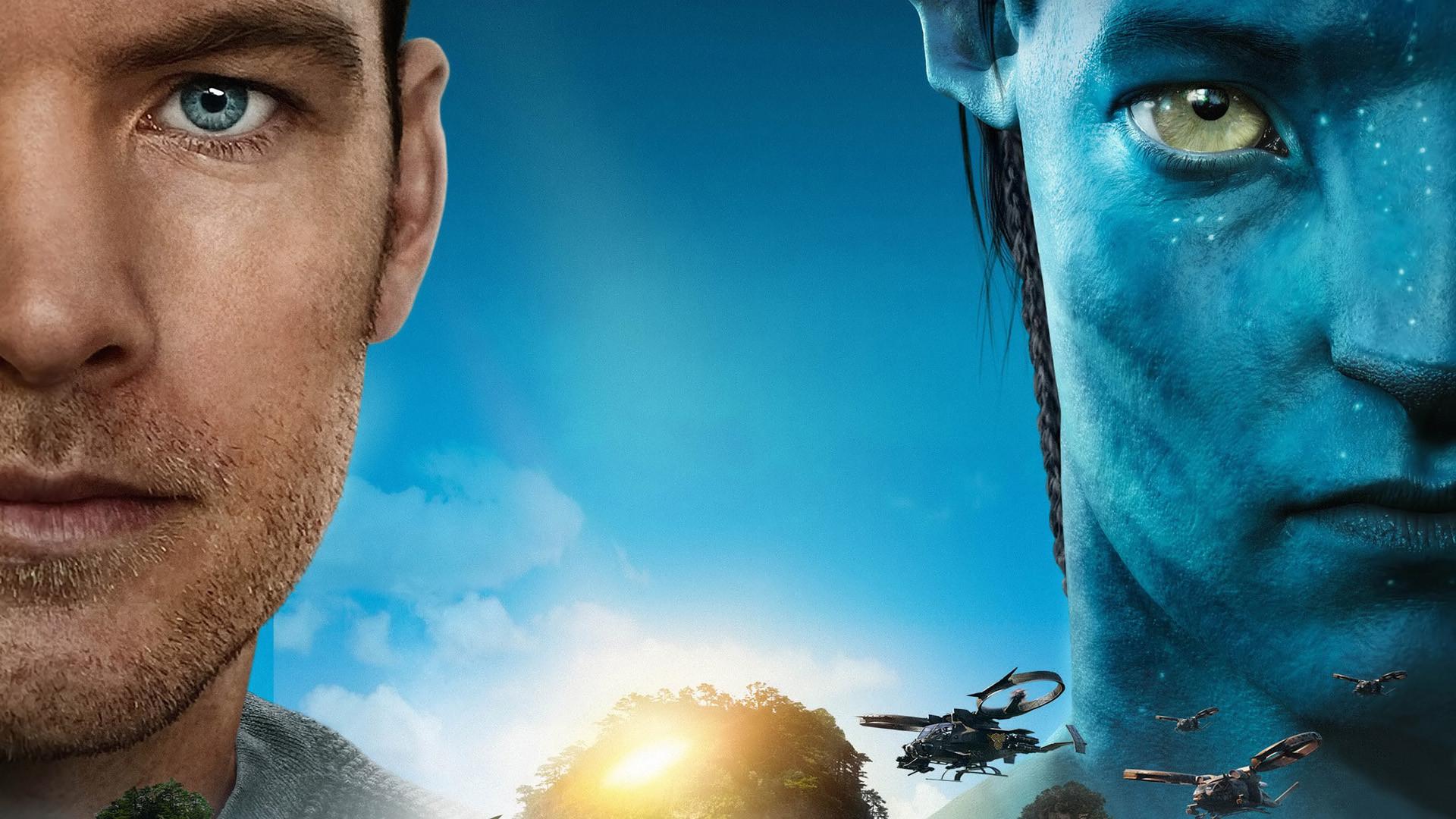 avatar movie hd 1080p download