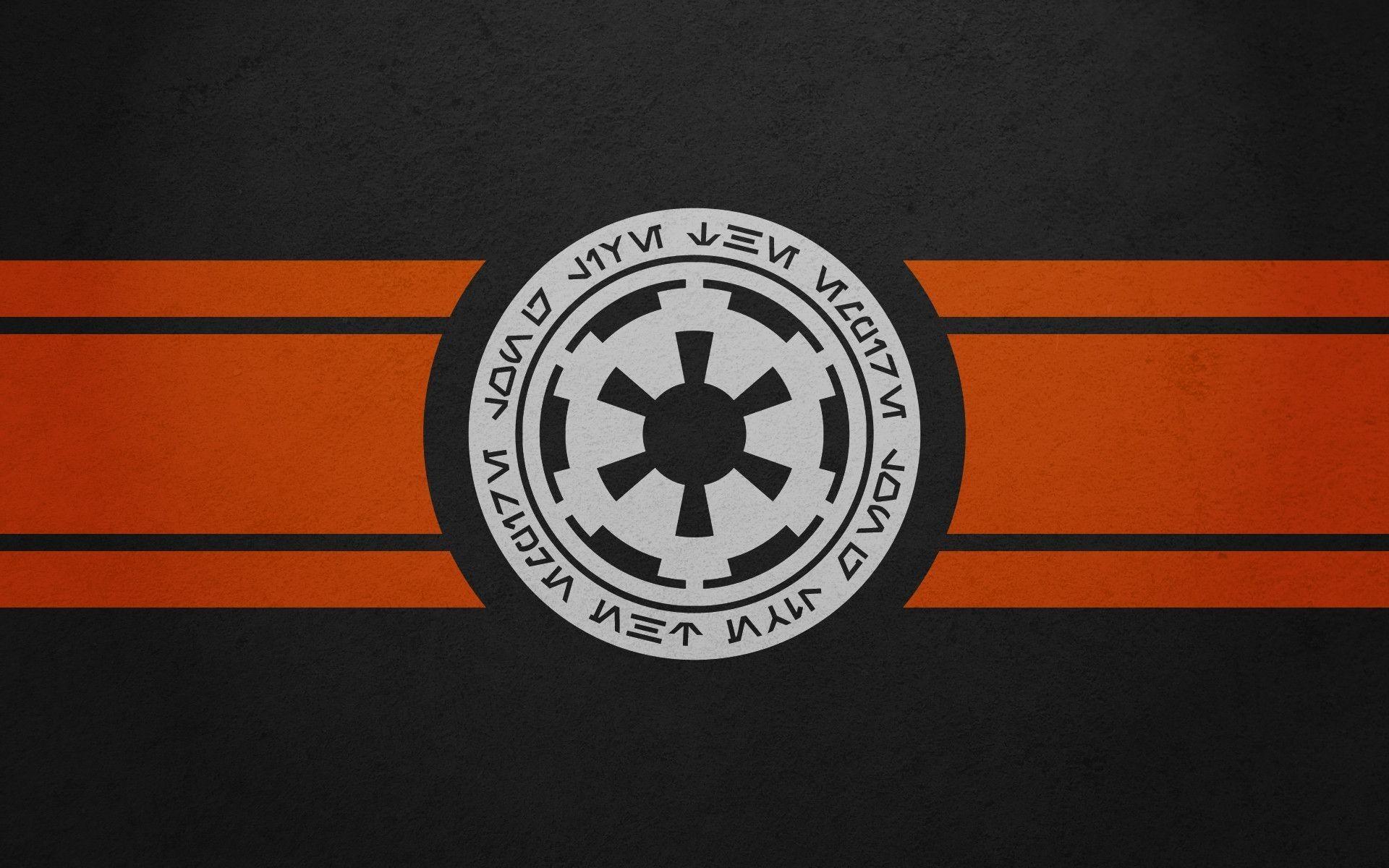 Best Wallpaper Halloween Star Wars - 327980  Trends_312933.jpg