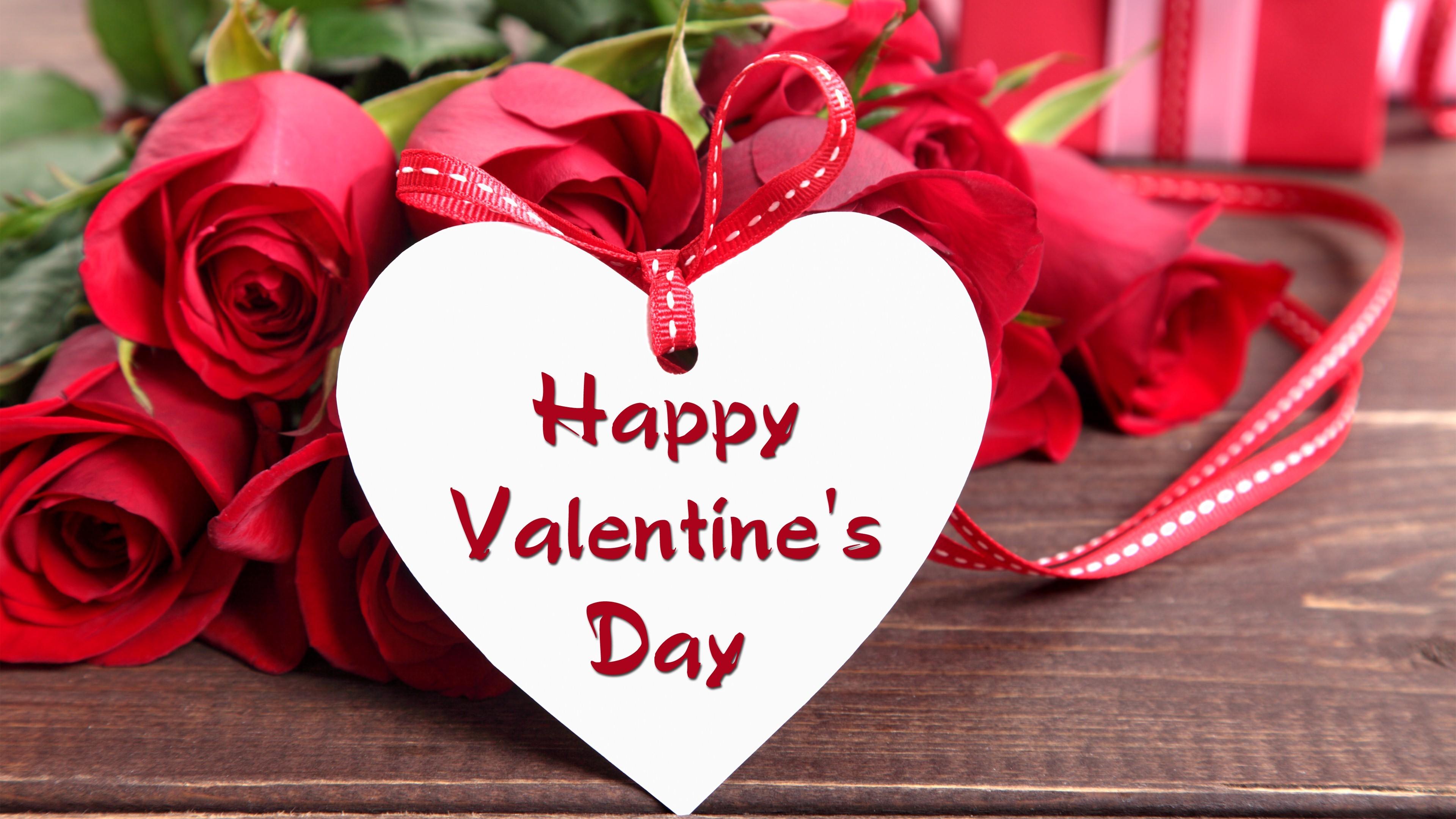 1920x1080 Cute Valentines Day Desktop Wallpaper