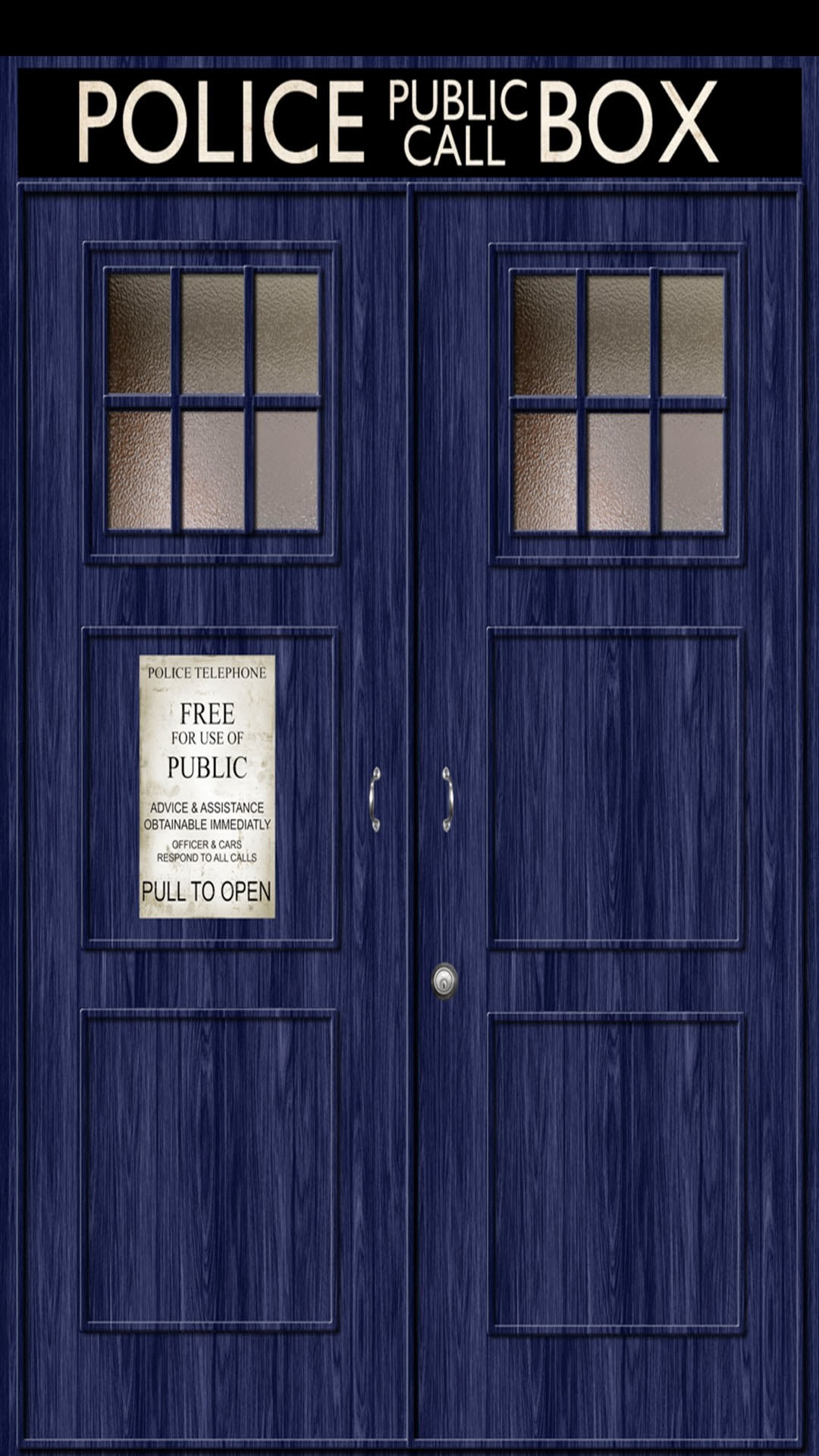 tardis doors wallpaper wwwpixsharkcom images