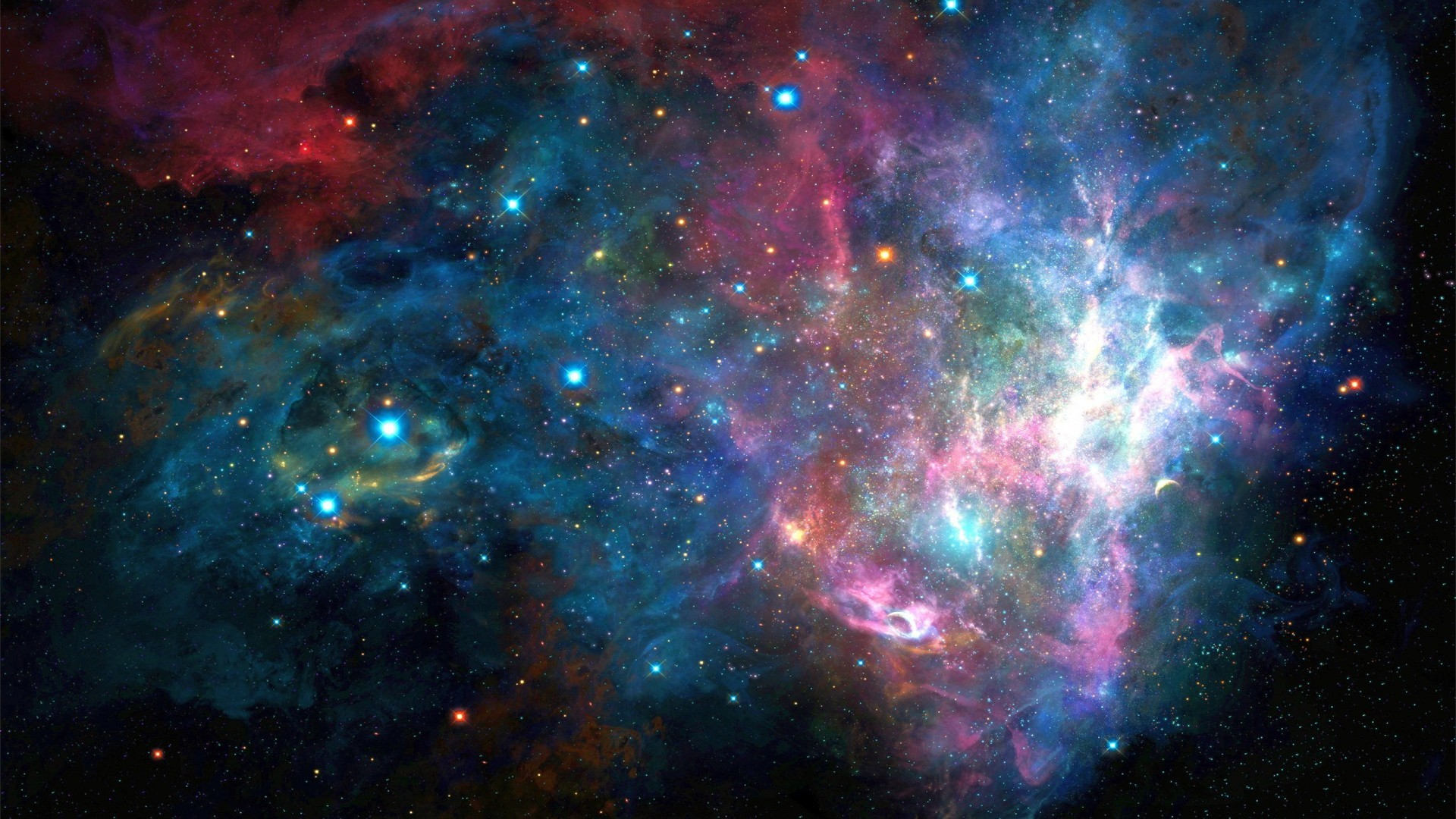 Galaxy Hd Wallpapers 1080p 75 Images