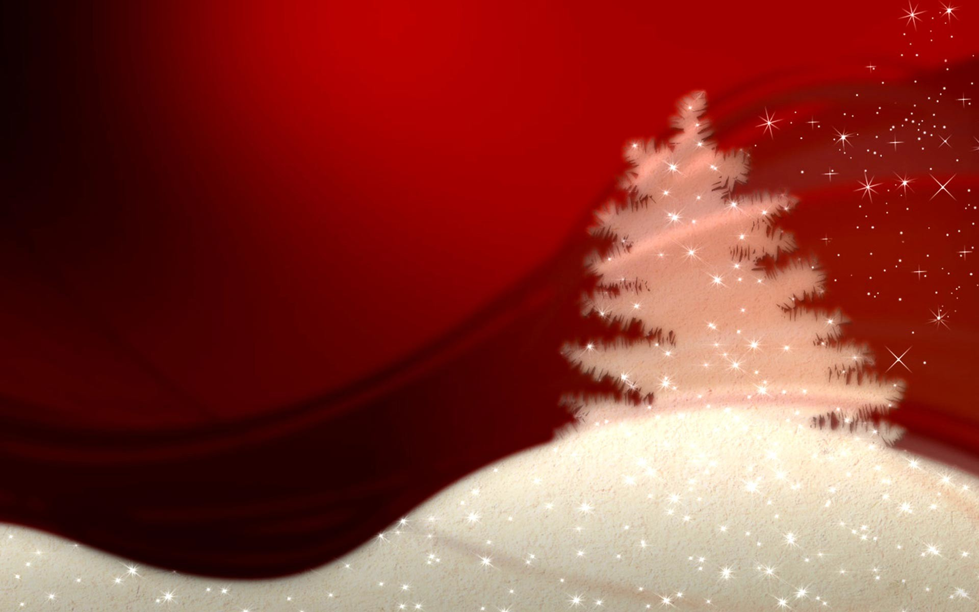 1920x1200 Best Merry Christmas Desktop Background for PC laptop Mac Happy