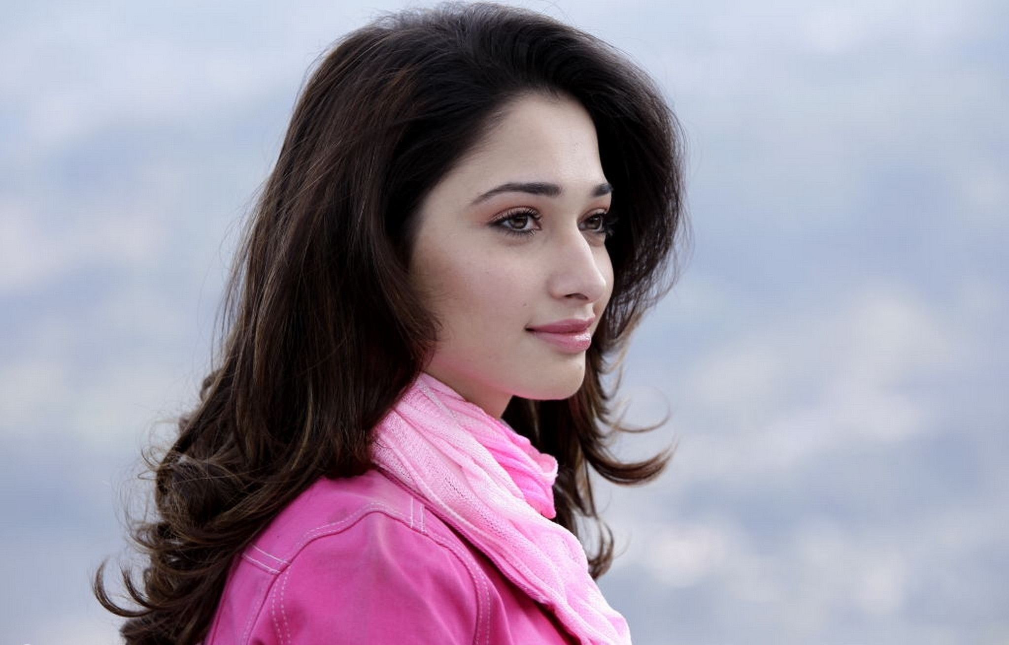 tamanna wallpapers galleries (60+ images)