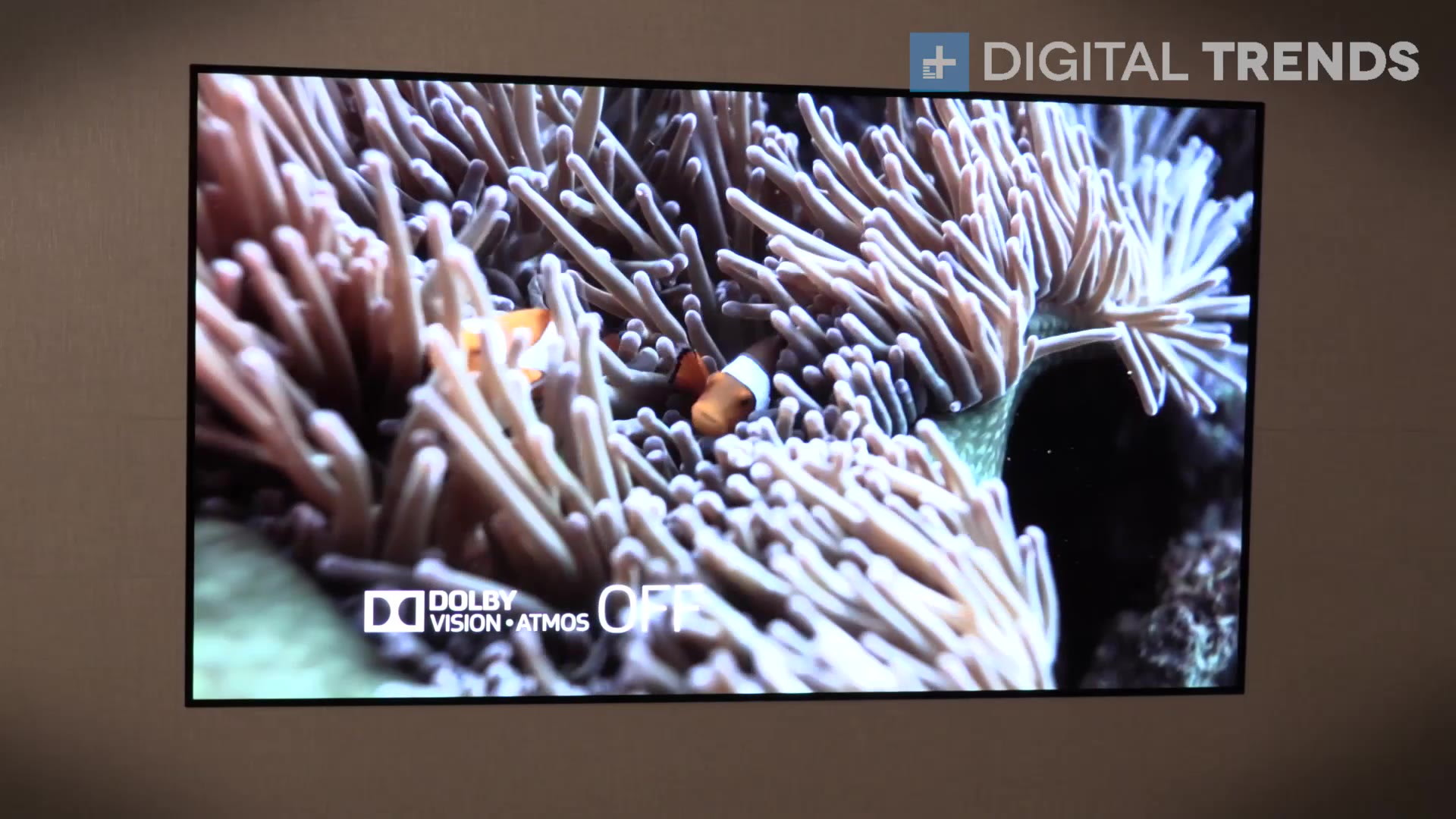 1920x1080 LG Wallpaper OLED TV Costs $8,000, Available For Pre-Order