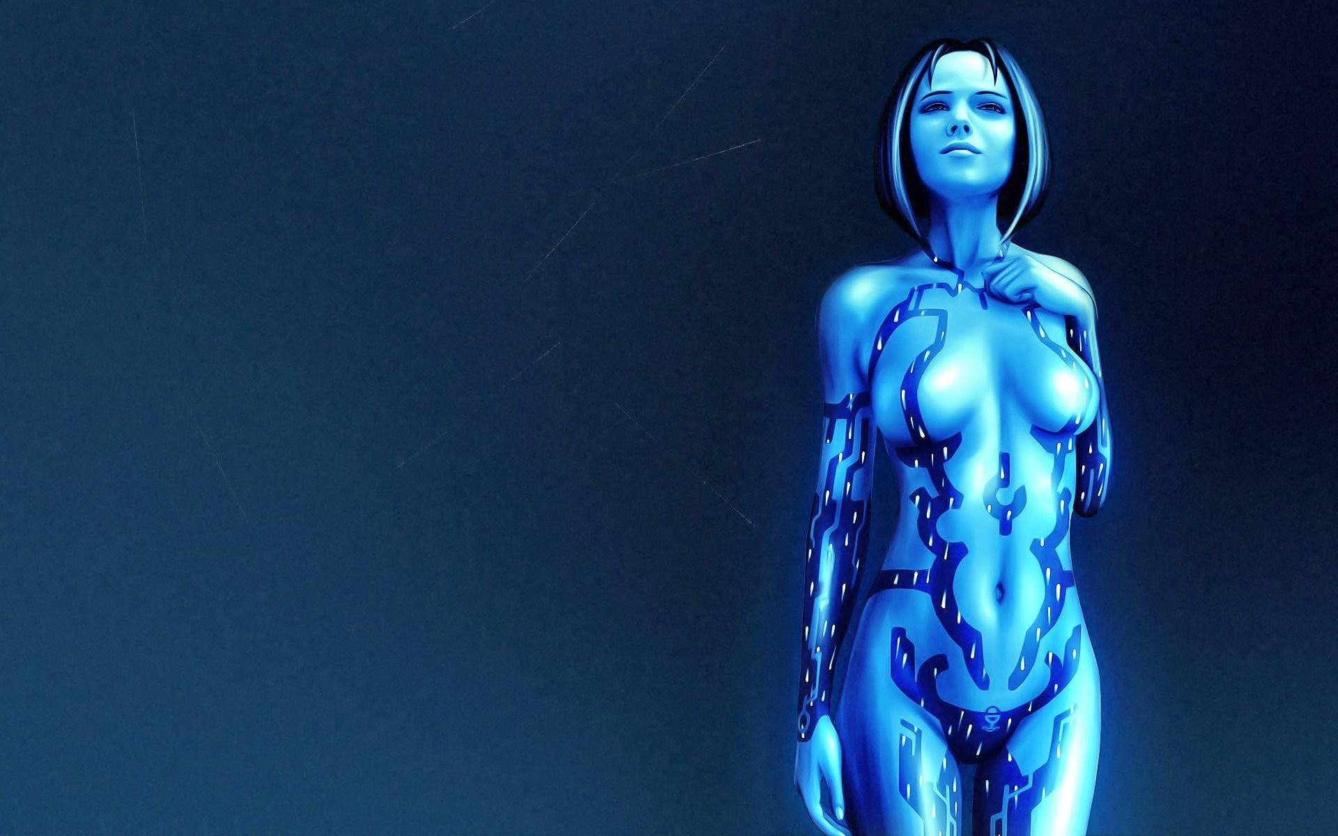 Game Girl Wallpapers 62 Images