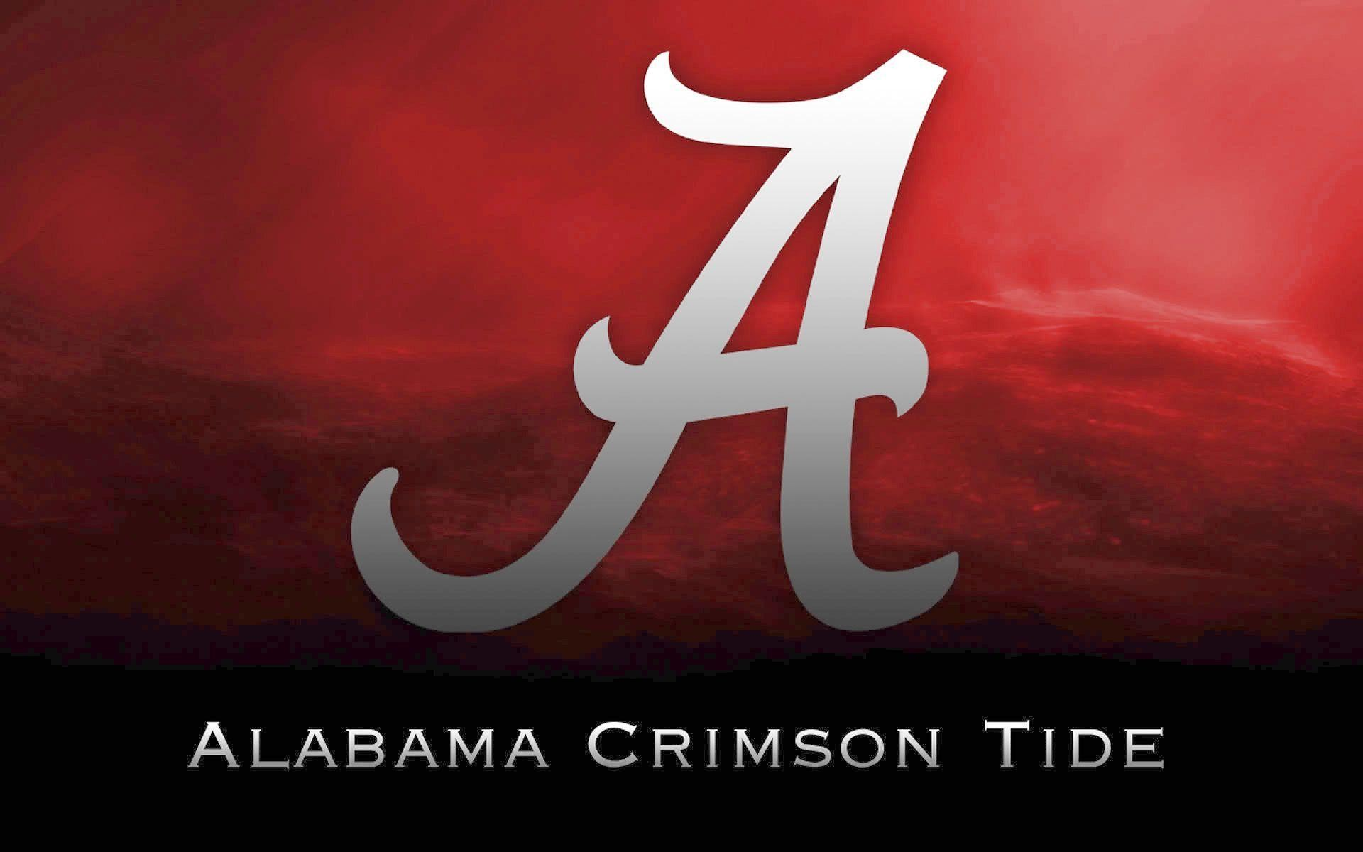 Alabama crimson tide wallpaper 68 images 1920x1200 alabama wallpapers full hd wallpaper search sciox Gallery