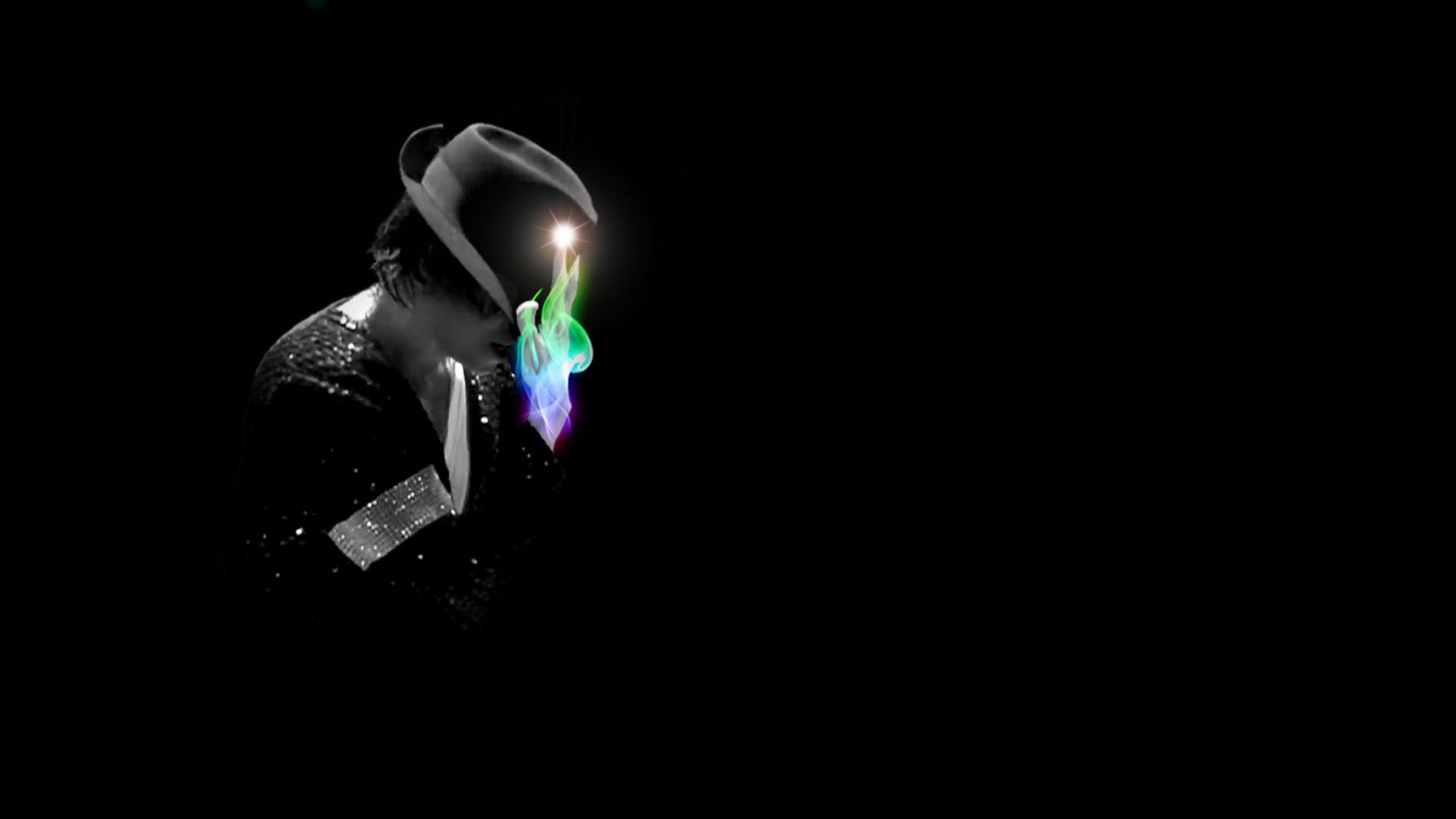 Michael Jackson Twitter Backgrounds 72 Images