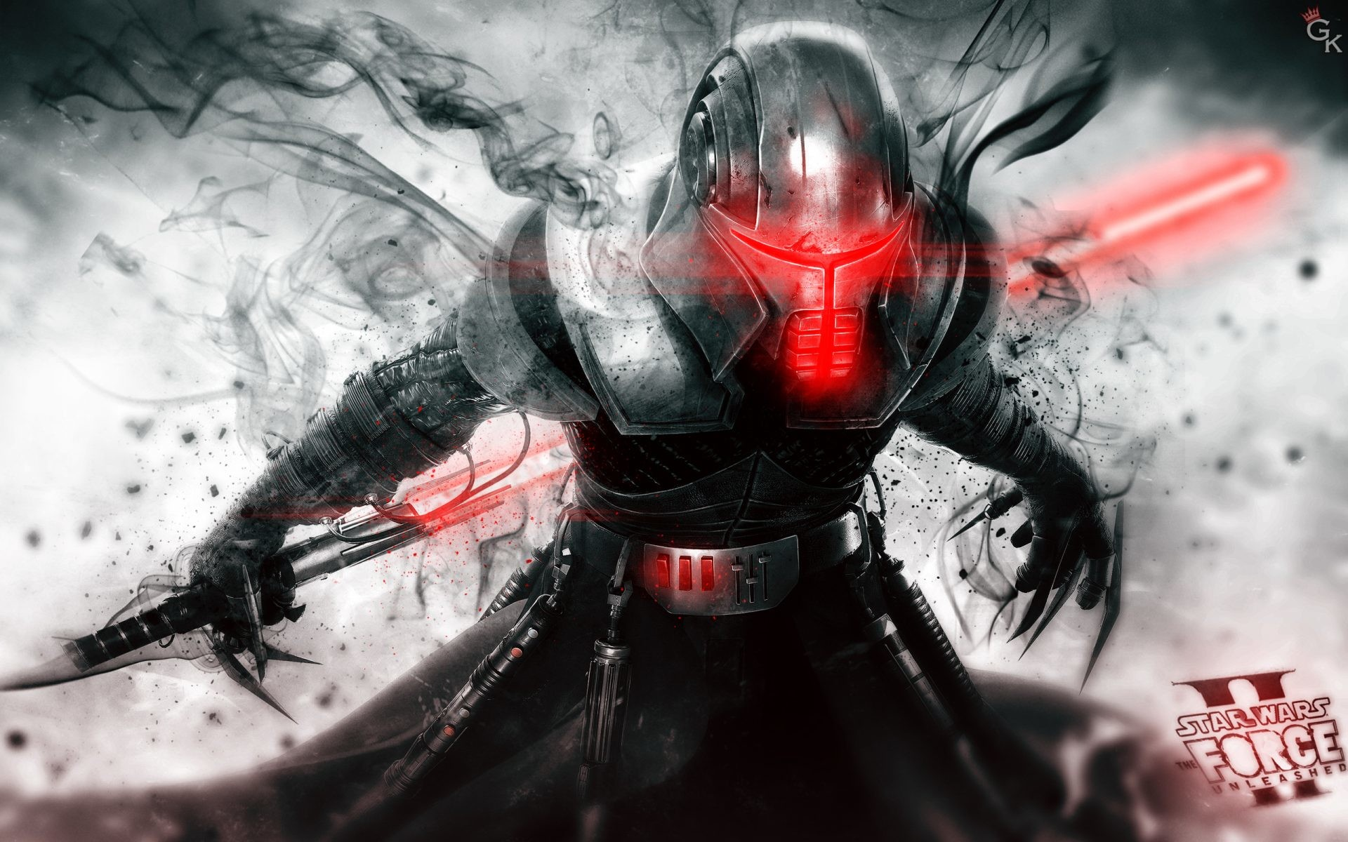 Sith Wallpapers 71 Images