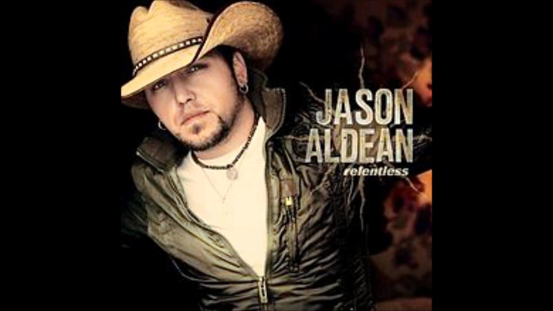 comparing the only way i know by jason aldean to life A look back at the baylor basketball season through the songs of jason aldean performance was a great way to but only five points in a home.