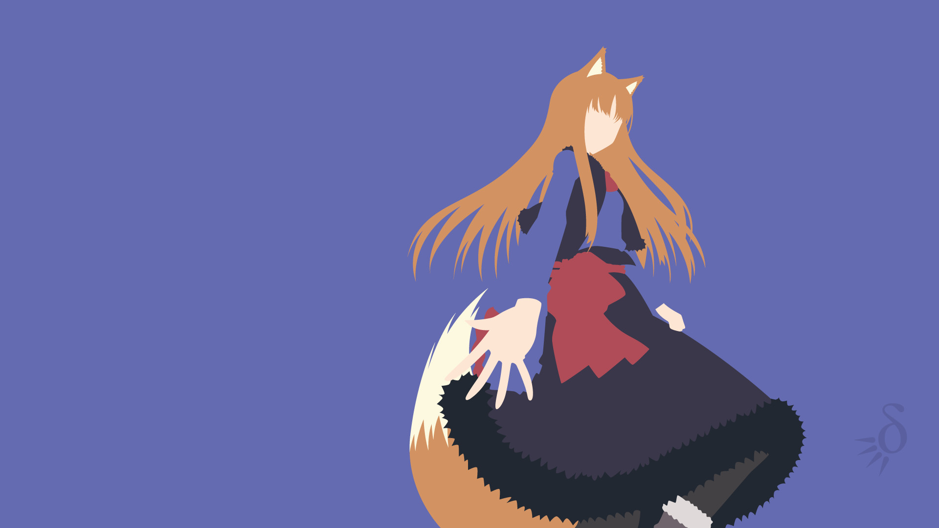 Minimalist anime wallpapers 79 images - 1920x1080 wallpapers anime ...