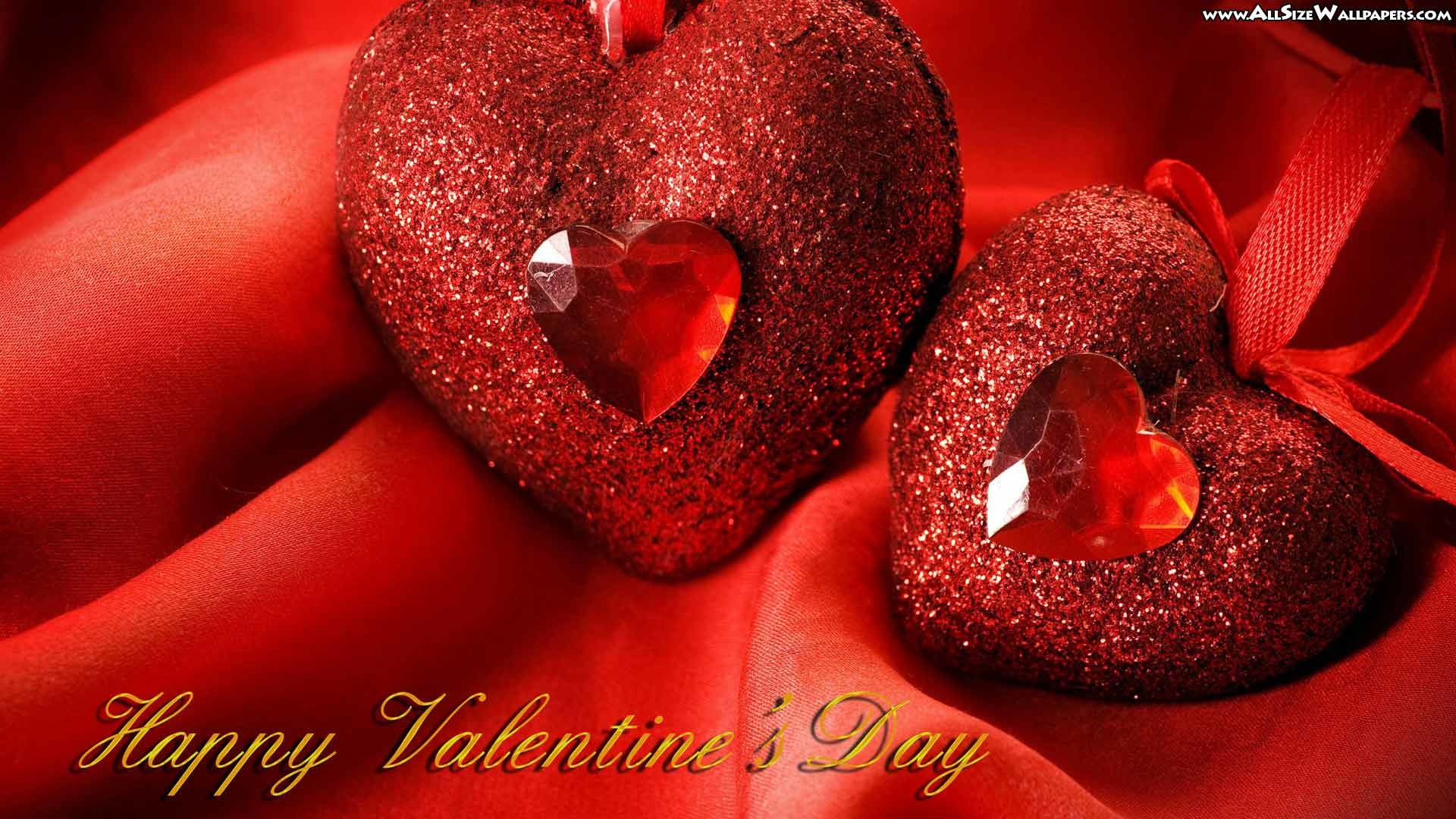 Free Valentines Day HD Wallpapers for Download Background
