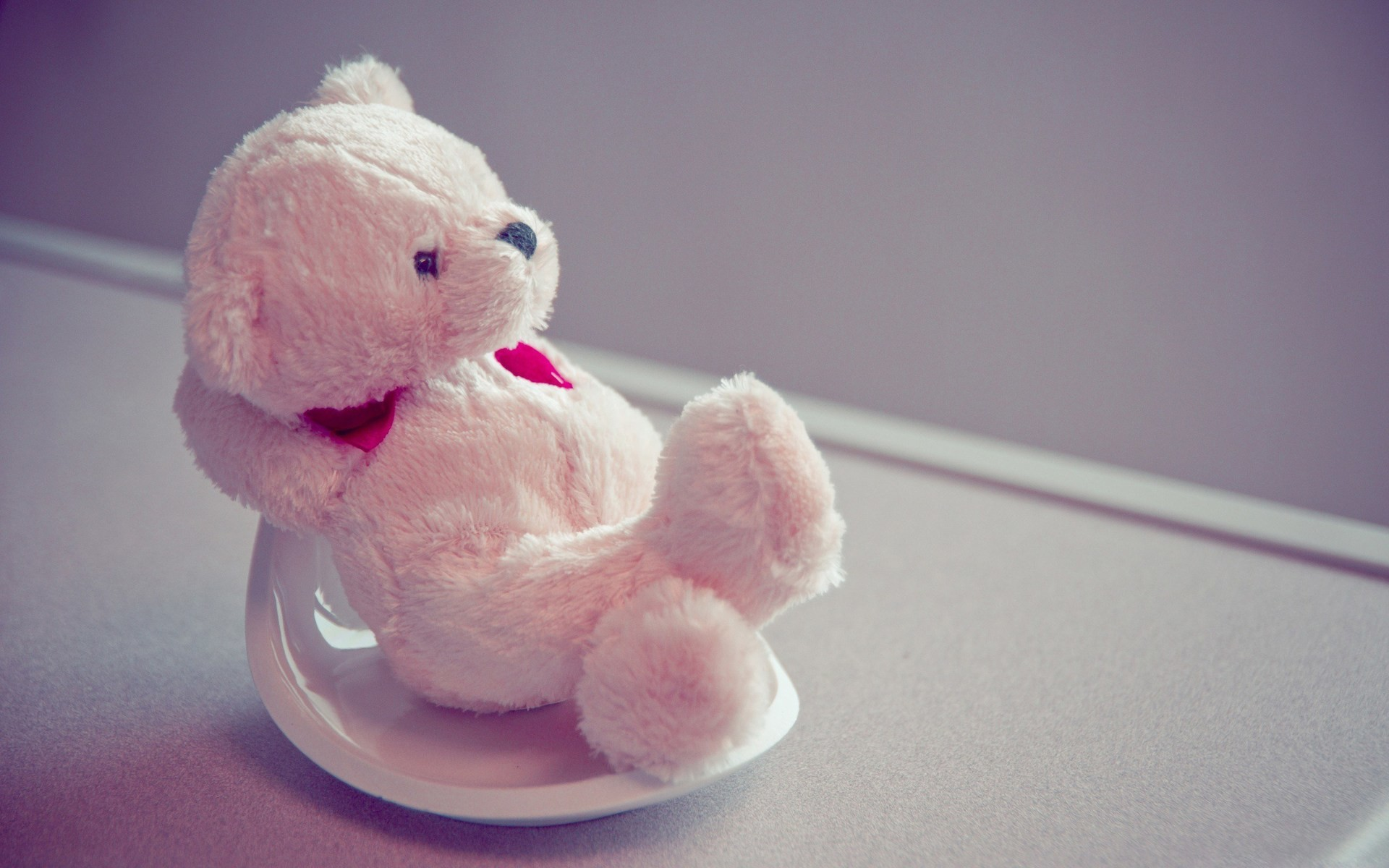1920x1200 Beautiful Cute Teddy Bear HD Wallpapers