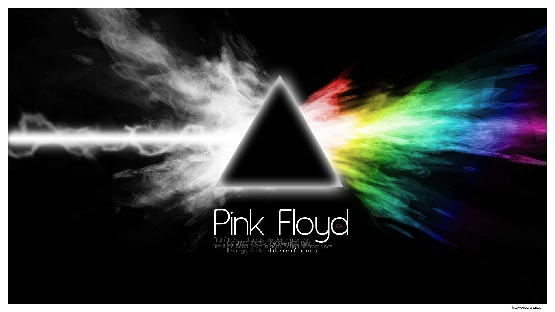 1920x1080  Full HD 1080p Pink floyd Wallpapers HD, Desktop Backgrounds