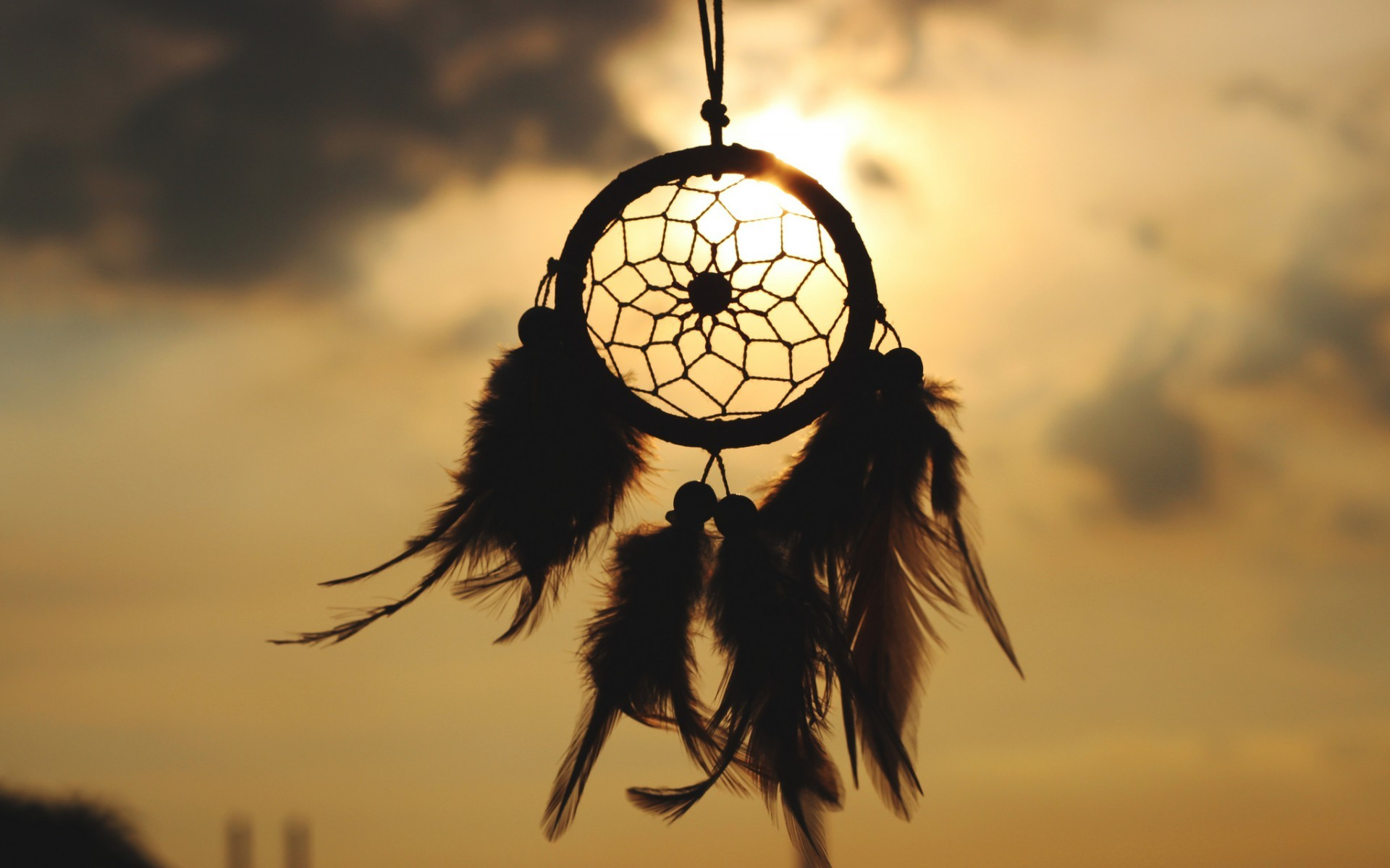 Dream Catcher Iphone Wallpapers 76 Images