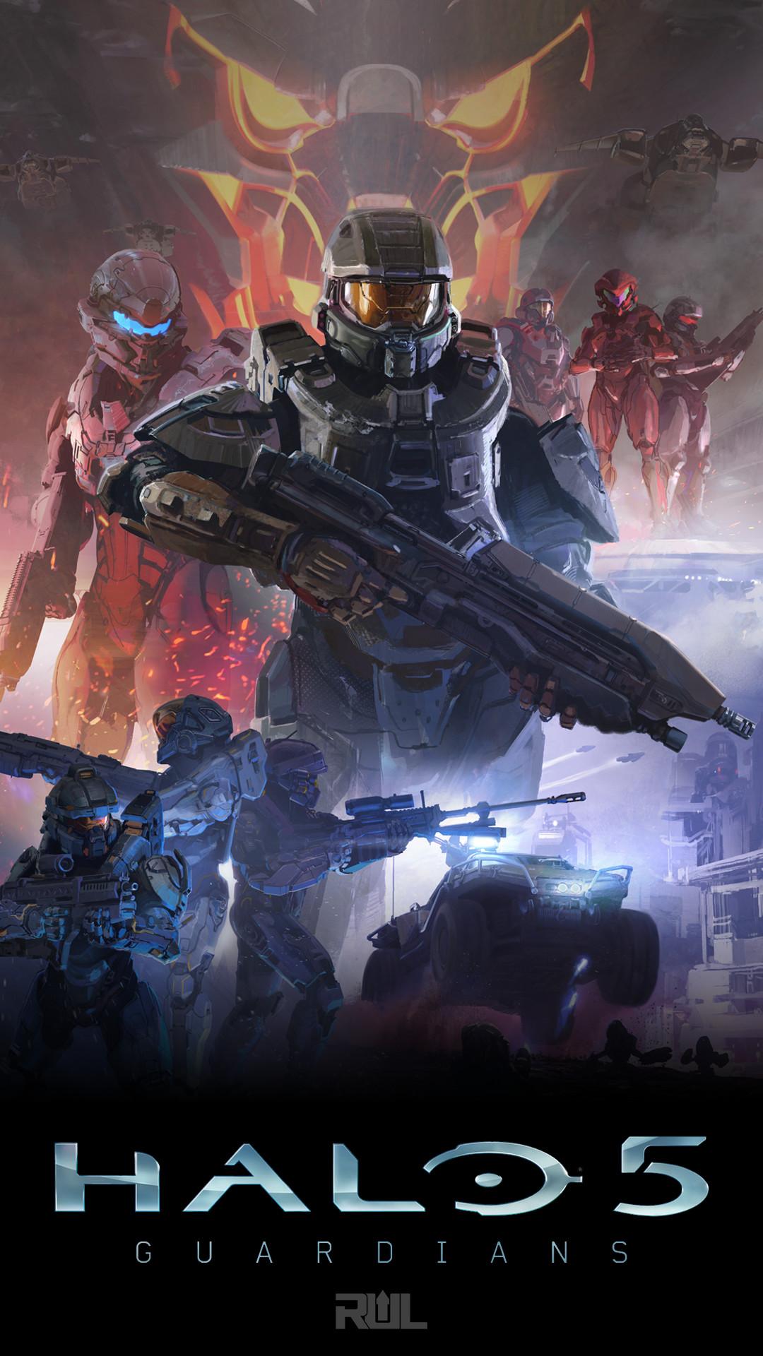 Halo 5 wallpaper 1080p 74 images - Halo 5 guardians wallpaper 1920x1080 ...
