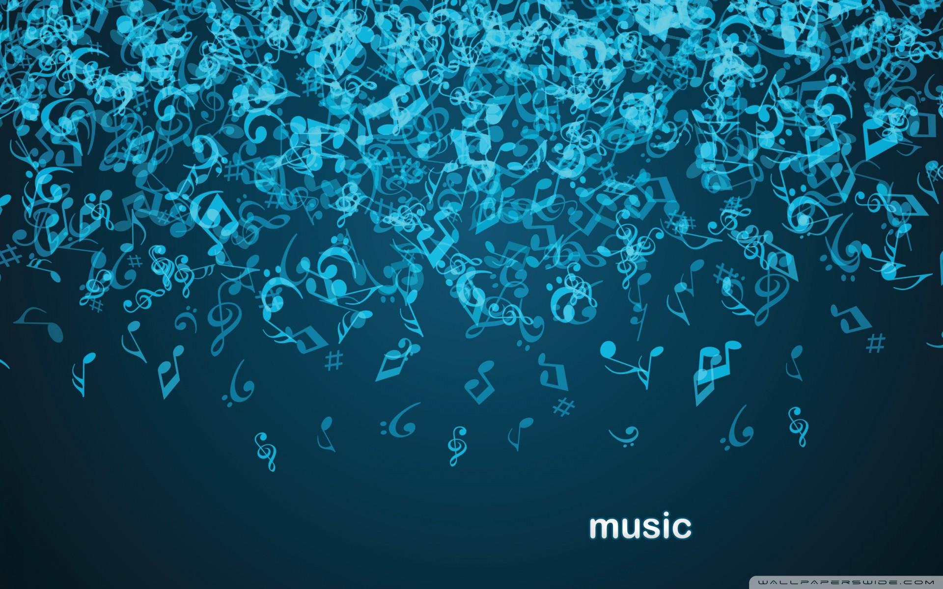 2560x1600 Rap Wallpapers A Music