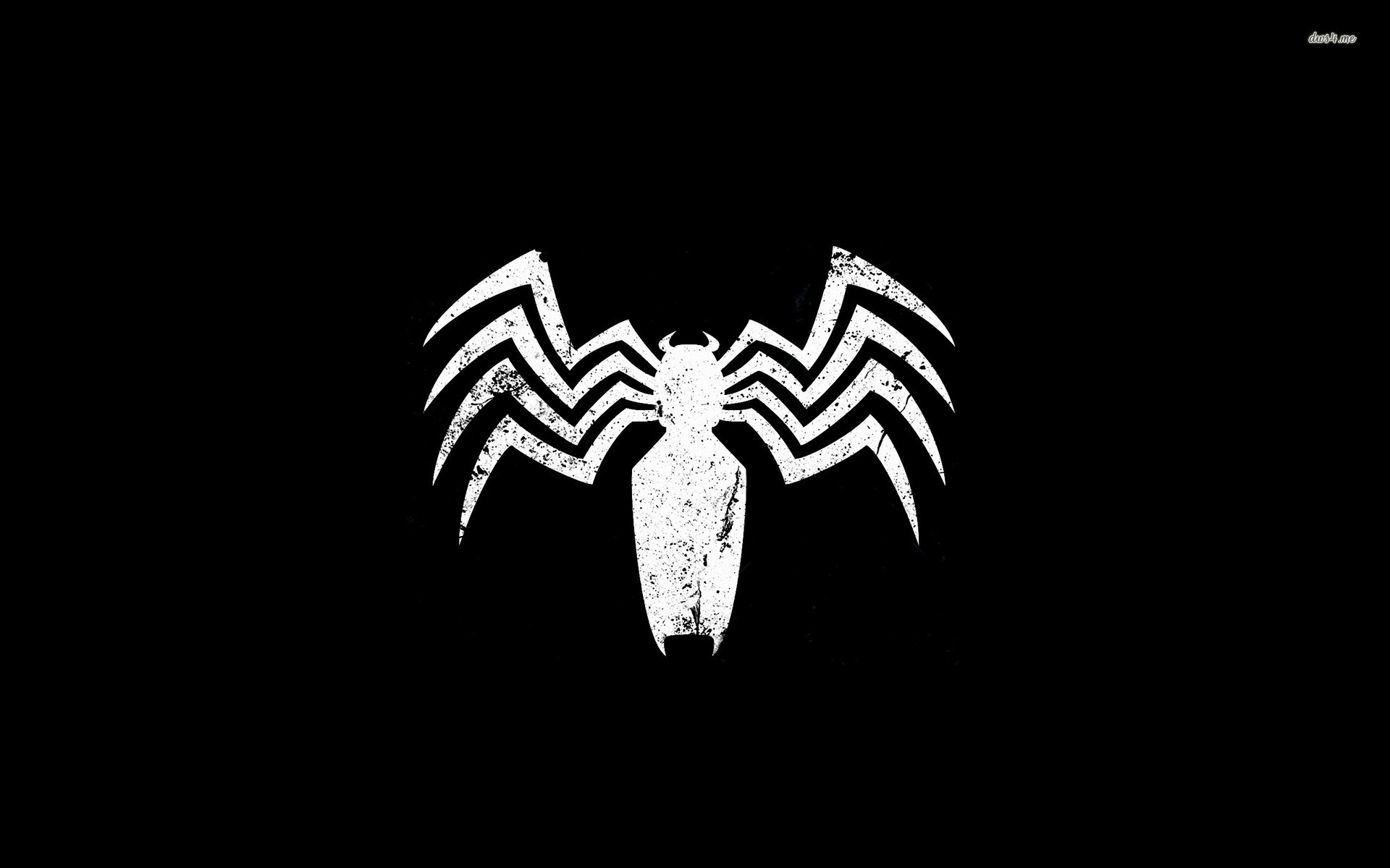 1920x1200 Venom background
