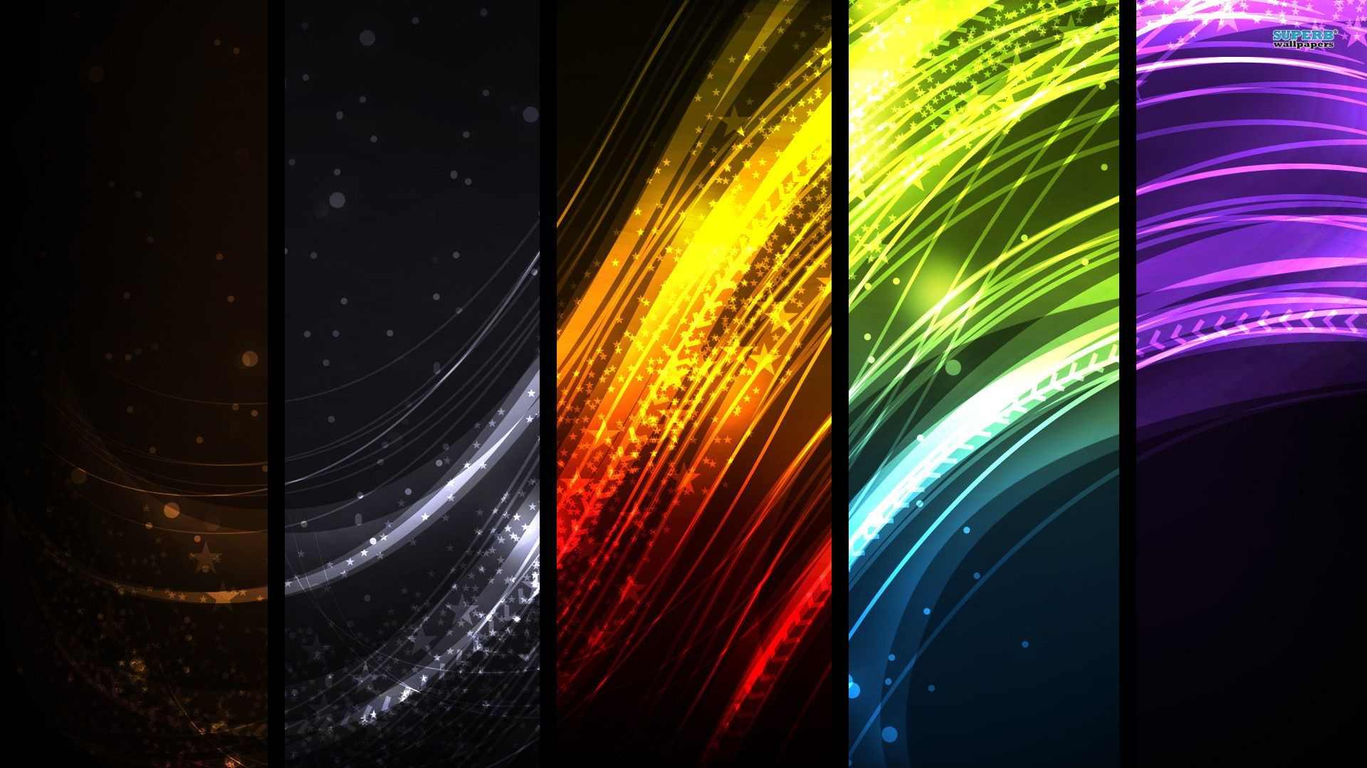 1920x1080 Abstract-wallpaper – HD-Wallpapers-1920×1080-Abstract-11