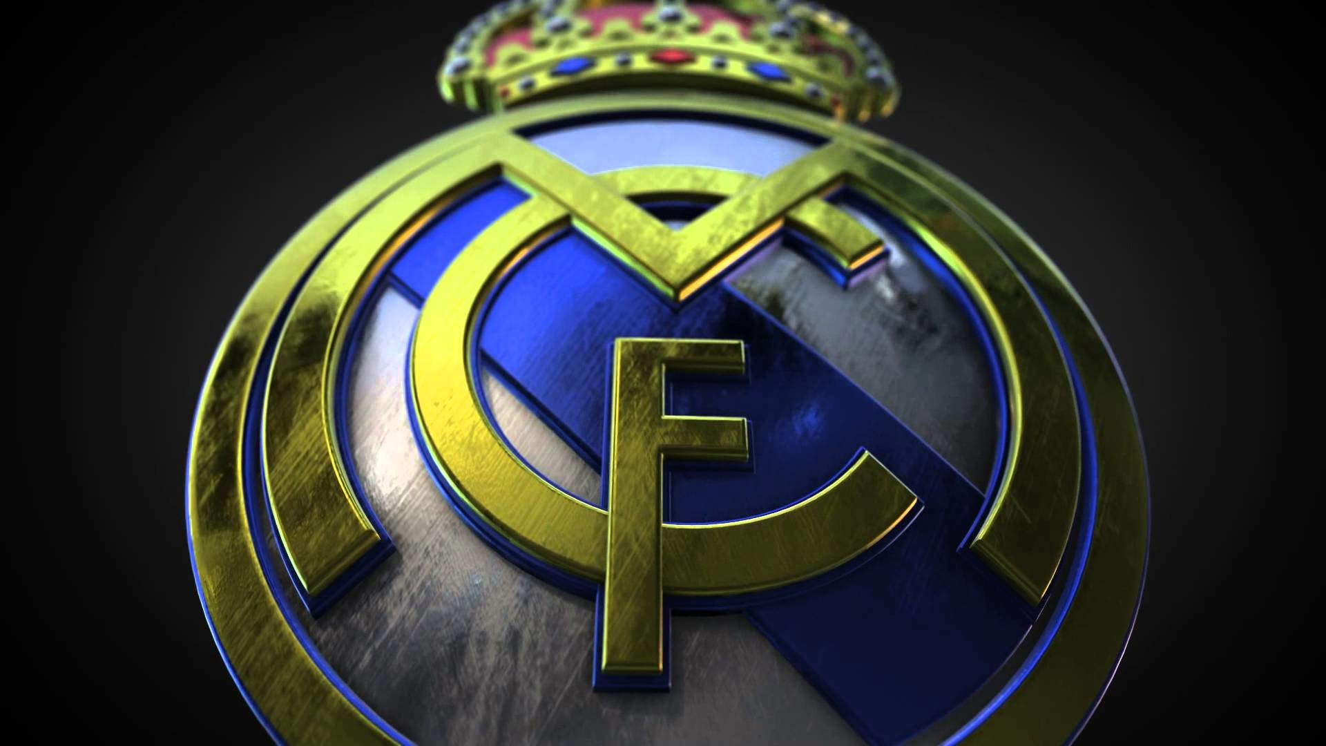 Real Madrid 2018 Wallpaper 3D (72+ images) Real Madrid