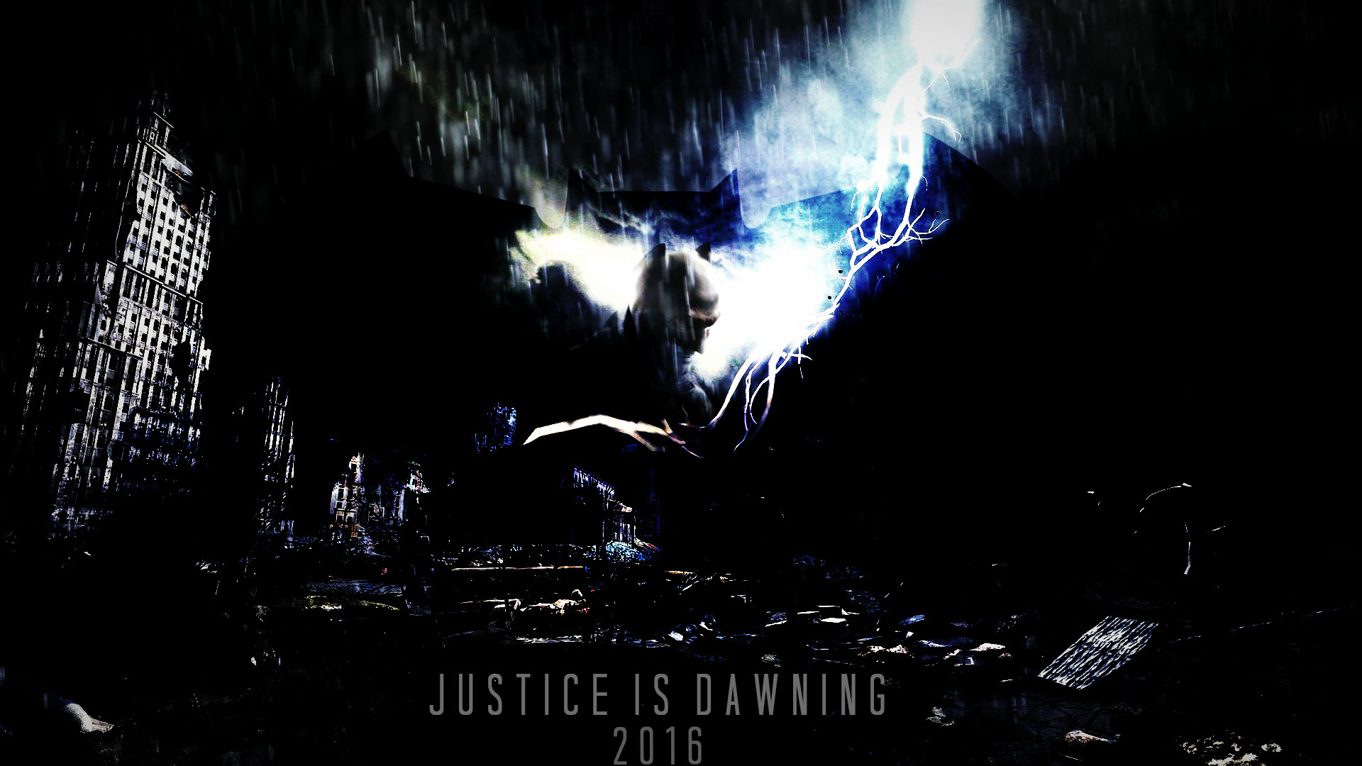 1920x1080 Batman Vs Superman Dawn Of Justice Wallpaper