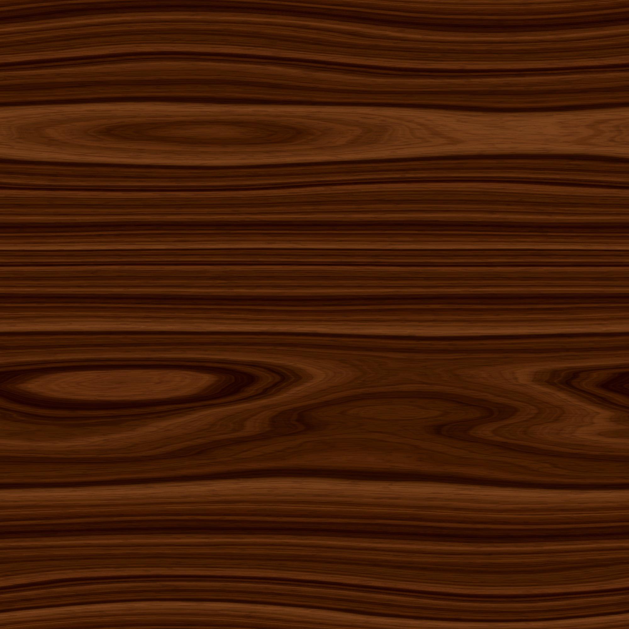Desktop Wallpaper Wood Grain: Wood Grain Desktop Wallpaper (51+ Images