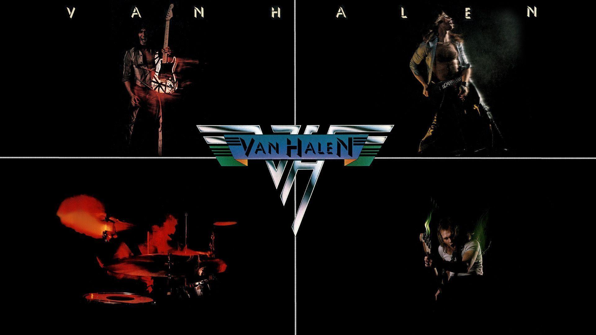 Eddie Van Halen Iphone Wallpaper 51 Images