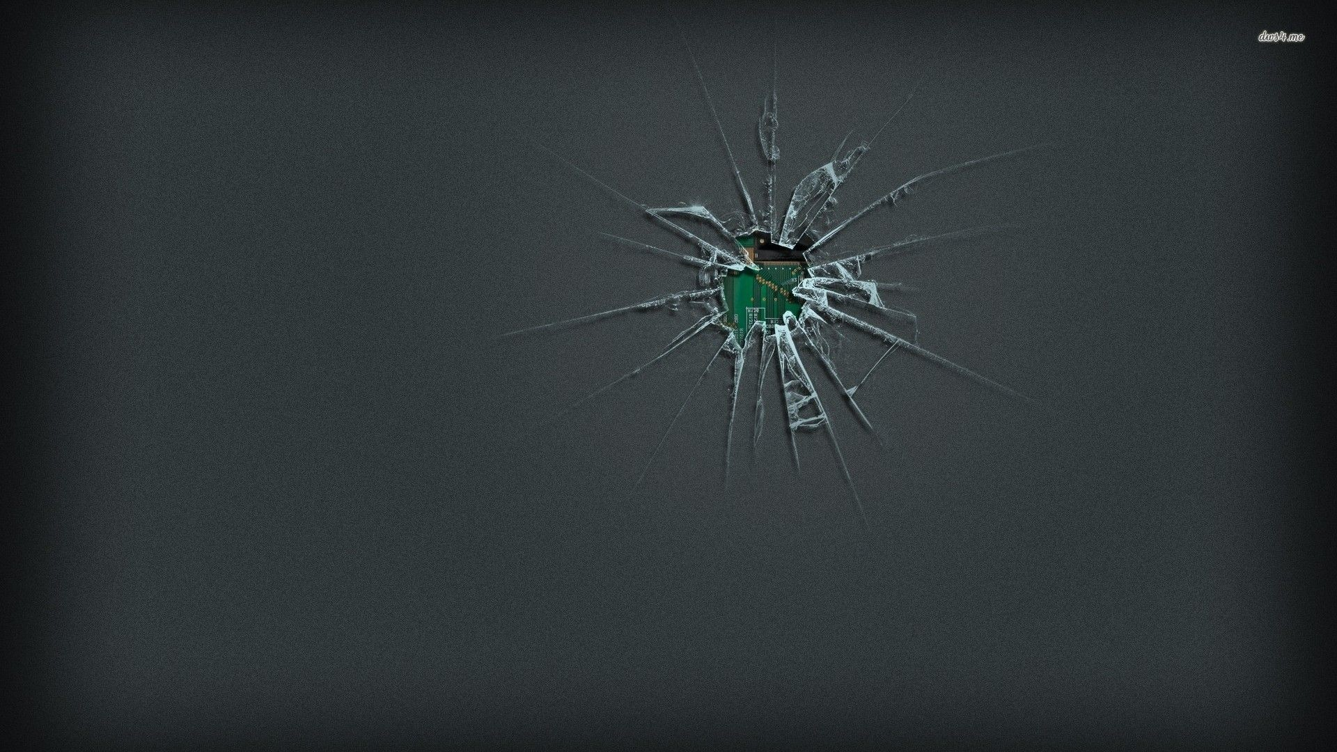 Top Images For Fake Cracked Screen Wallpaper On Picsunday 12 10 2018 To 0929