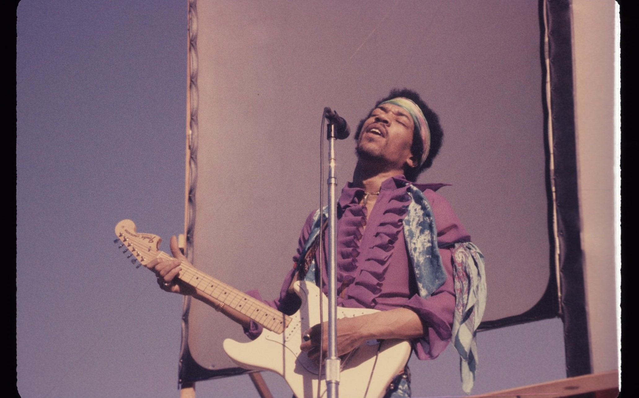 2062x1285 Burr Sinclair - jimi hendrix wallpaper pictures free -  px