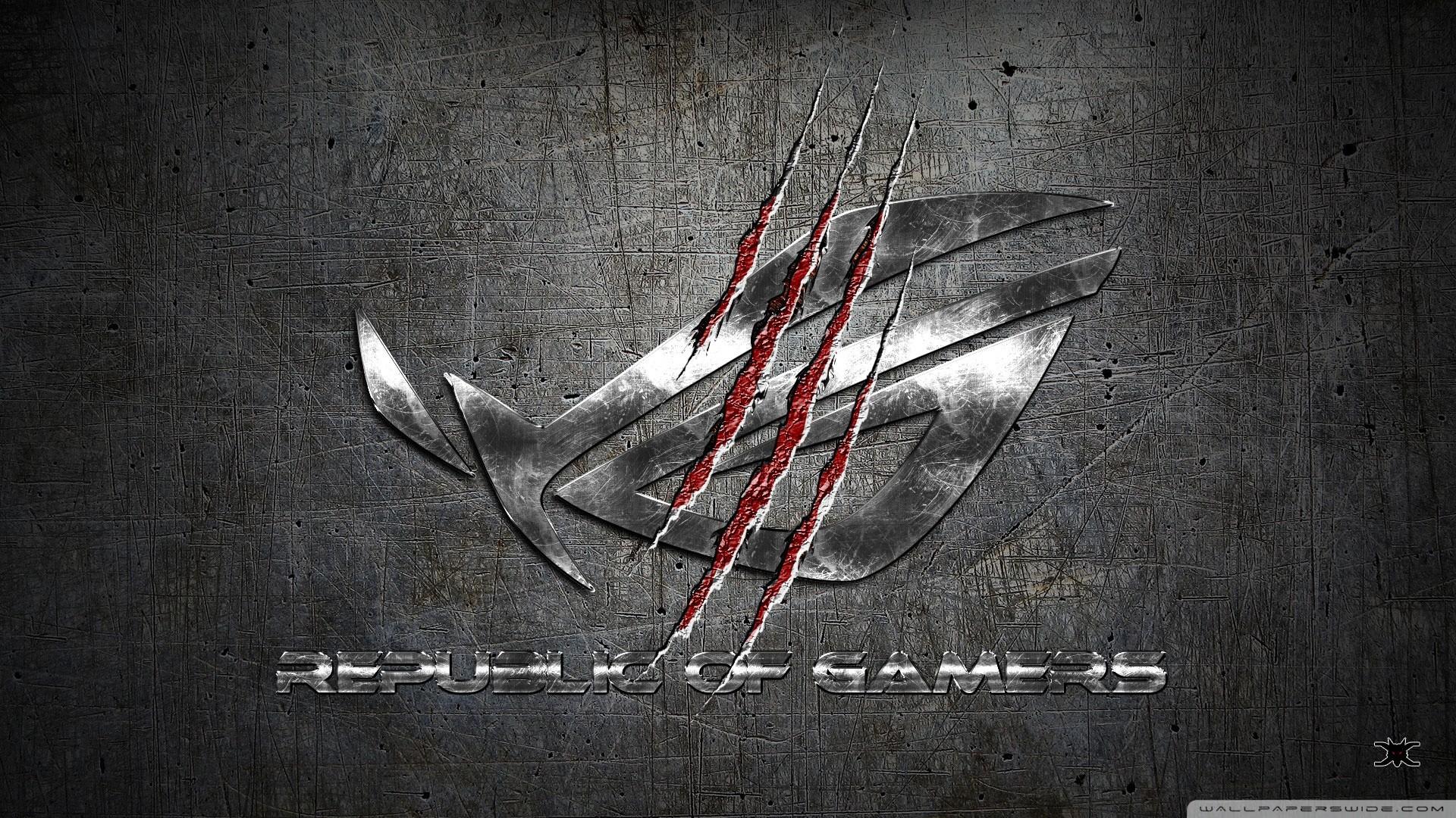 Image Result For Msi Gaming Logo Hda