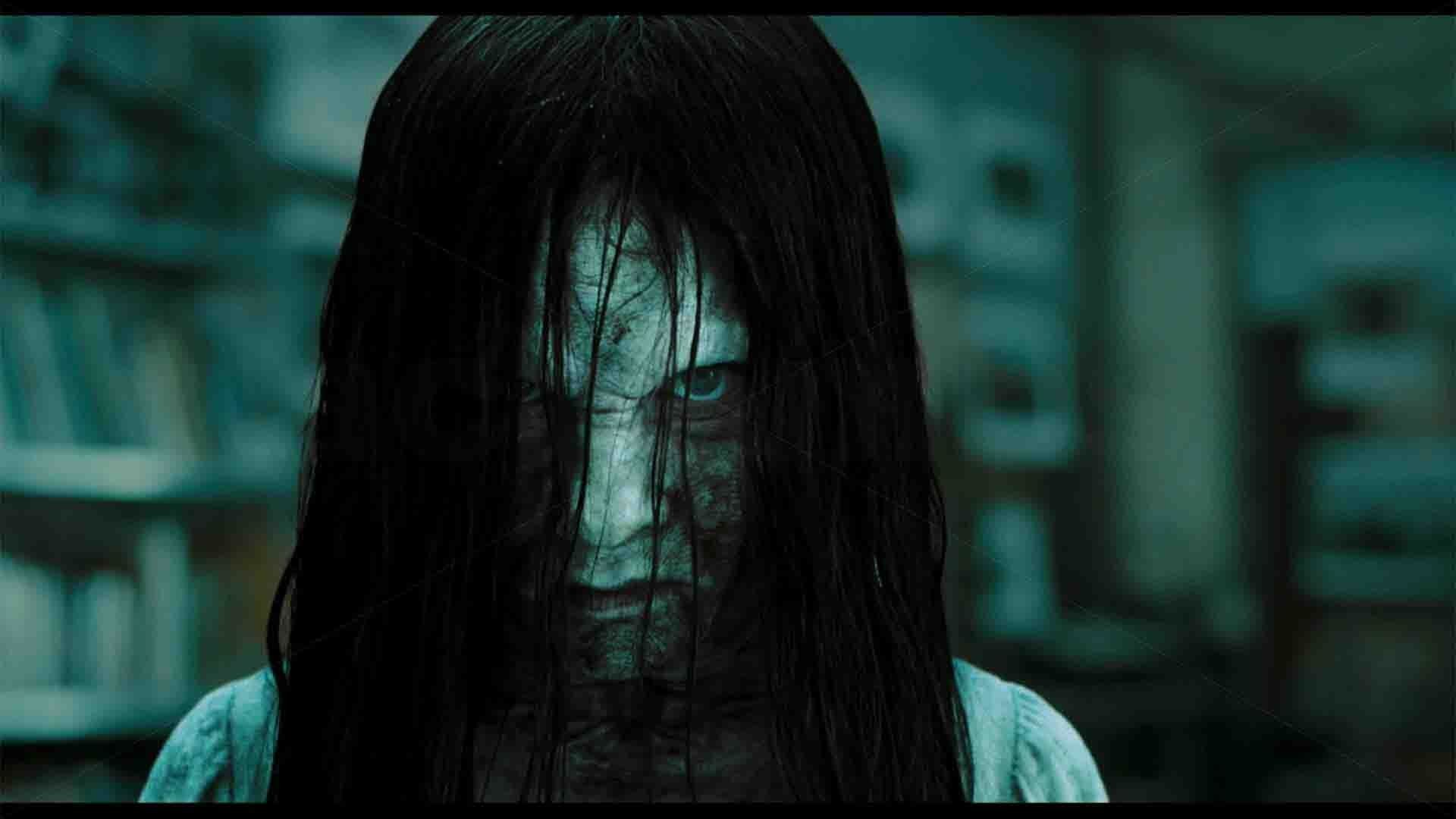 Horror Movie Wallpapers Wallpapertag: Horror Movie Screensavers And Wallpapers (42+ Images