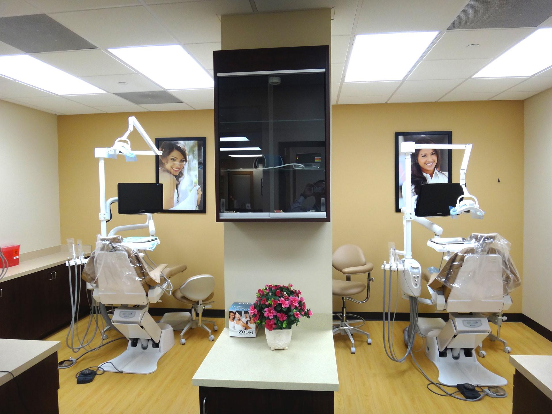 Dental Office Wallpaper 51 Images