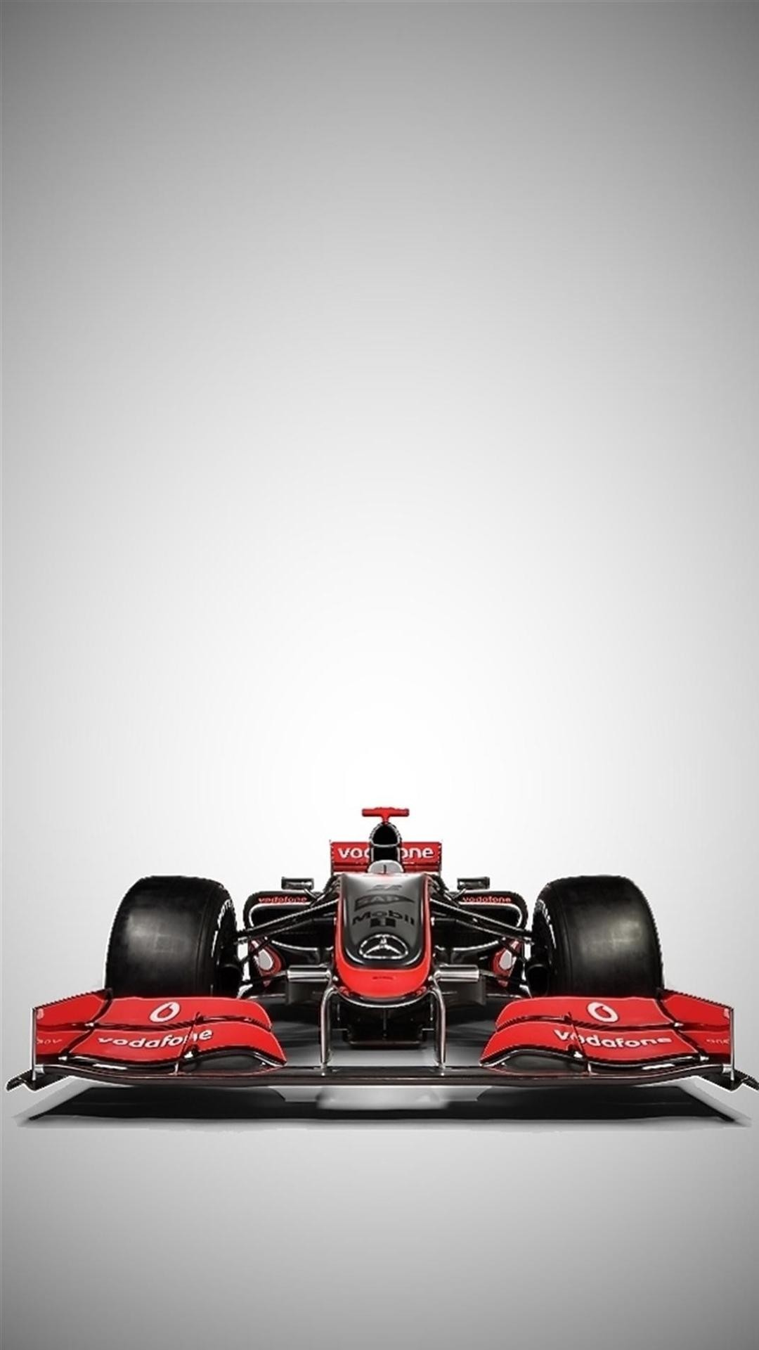 Formula 1 wallpapers hd 77 images - Racing cars wallpapers for mobile ...