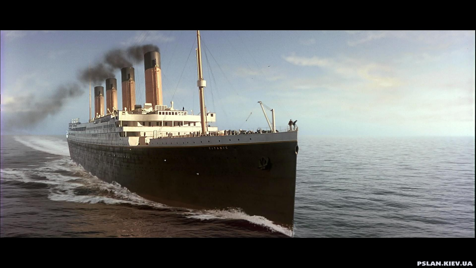 1920x1080 0 Titanic Wallpaper #6821131 Titanic Wallpaper Free Download