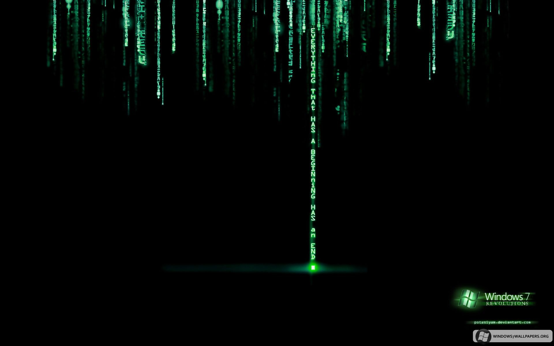 "1920x1200 Search Results for ""matrix live wallpaper for windows vista"" – Adorable  Wallpapers"