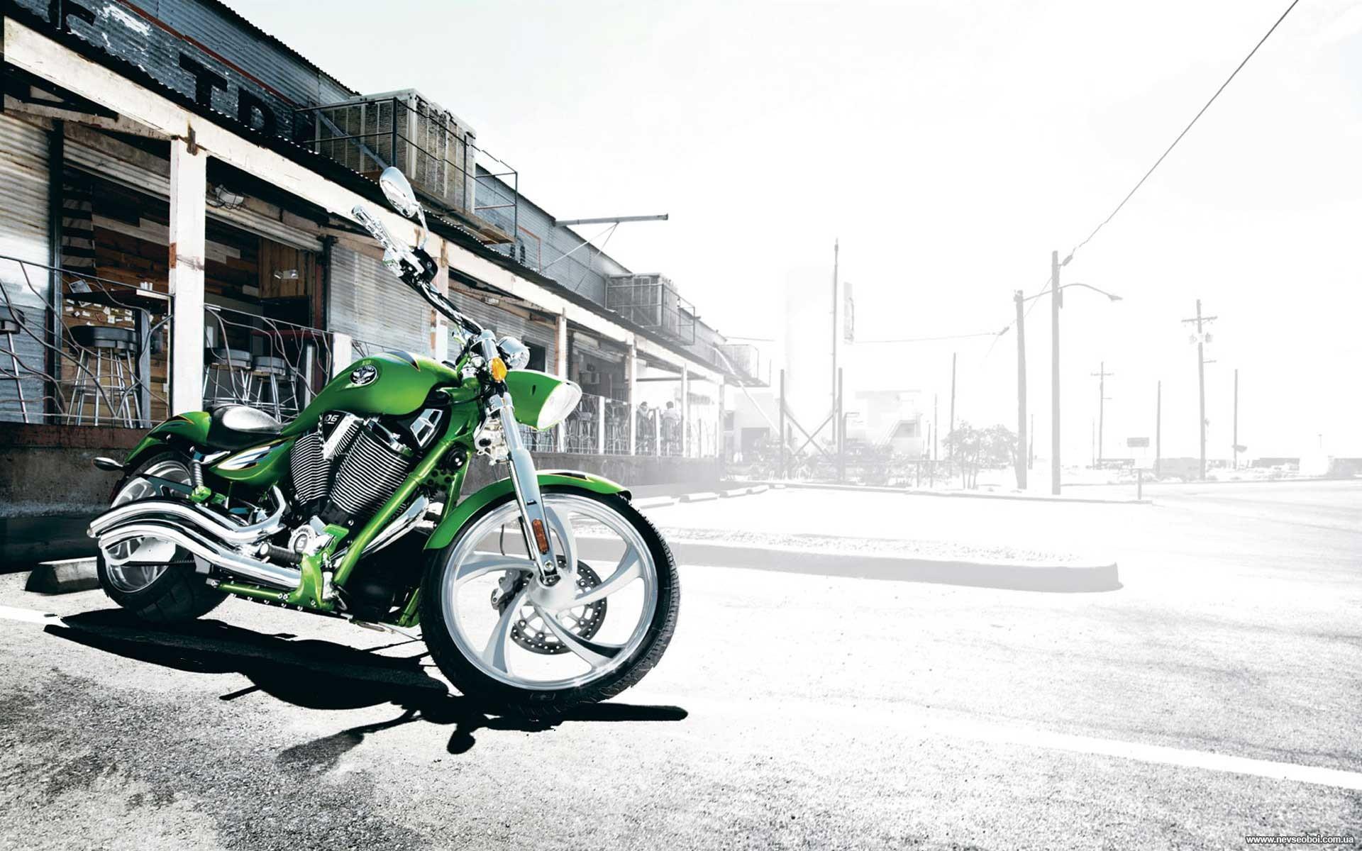 Motorcycle Respray Essex