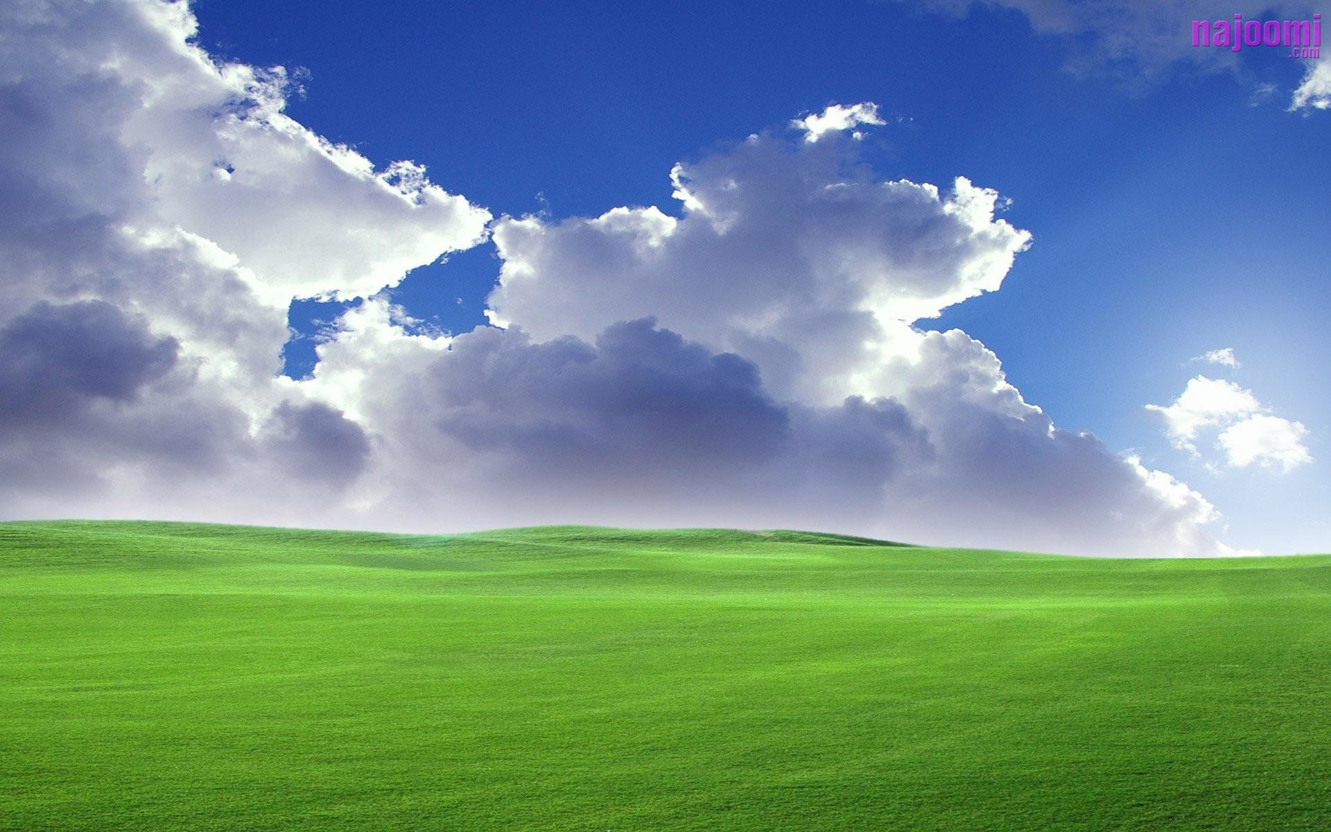 1920x1200 Windows XP Desktop Backgrounds TJ Kelly 1920×1200 Windows Xp Desktop  Wallpapers (51 Wallpapers