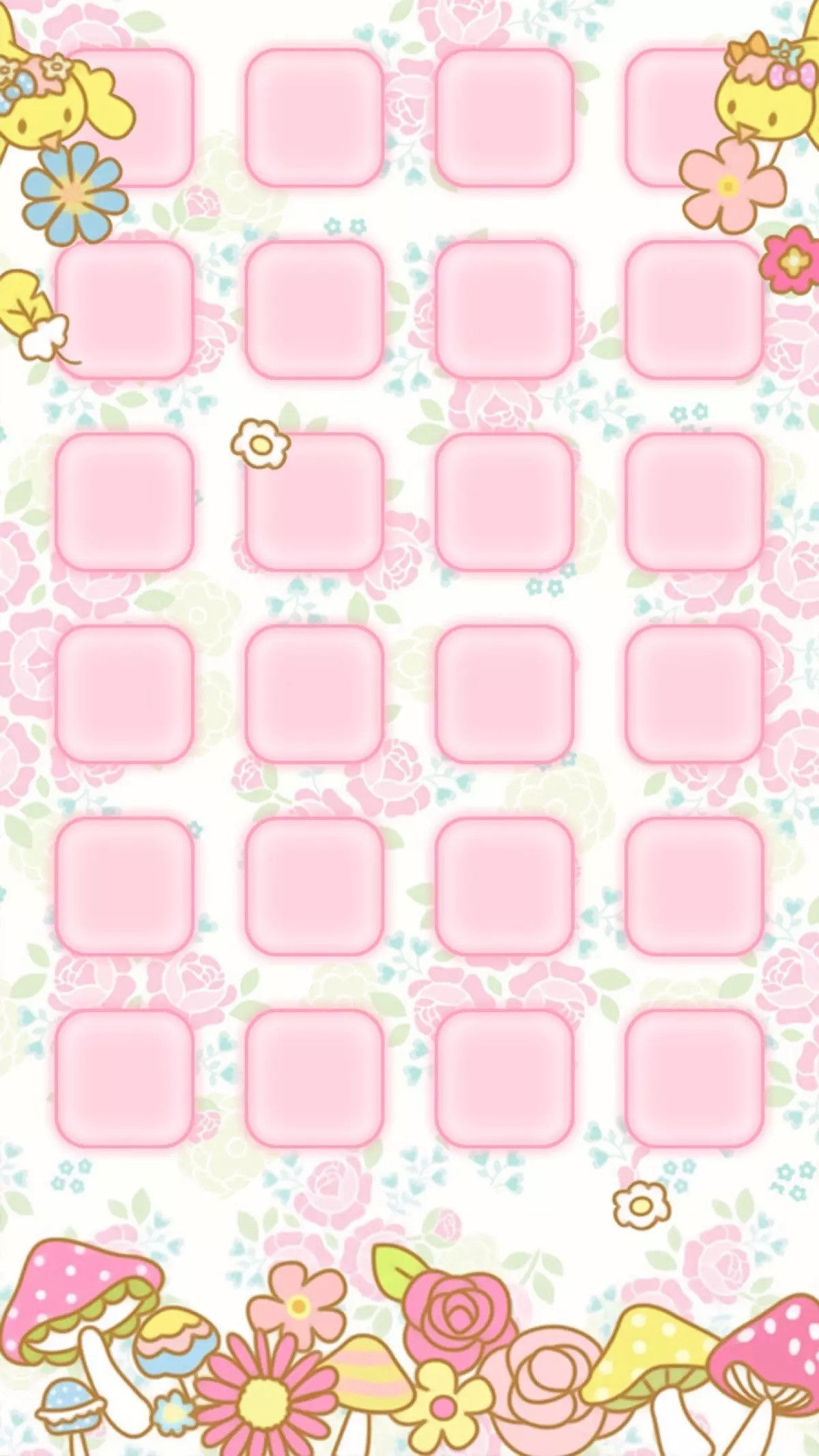 Popular Wallpaper Hello Kitty Iphone 6s Plus - 556451  Best Photo Reference_395745.jpg