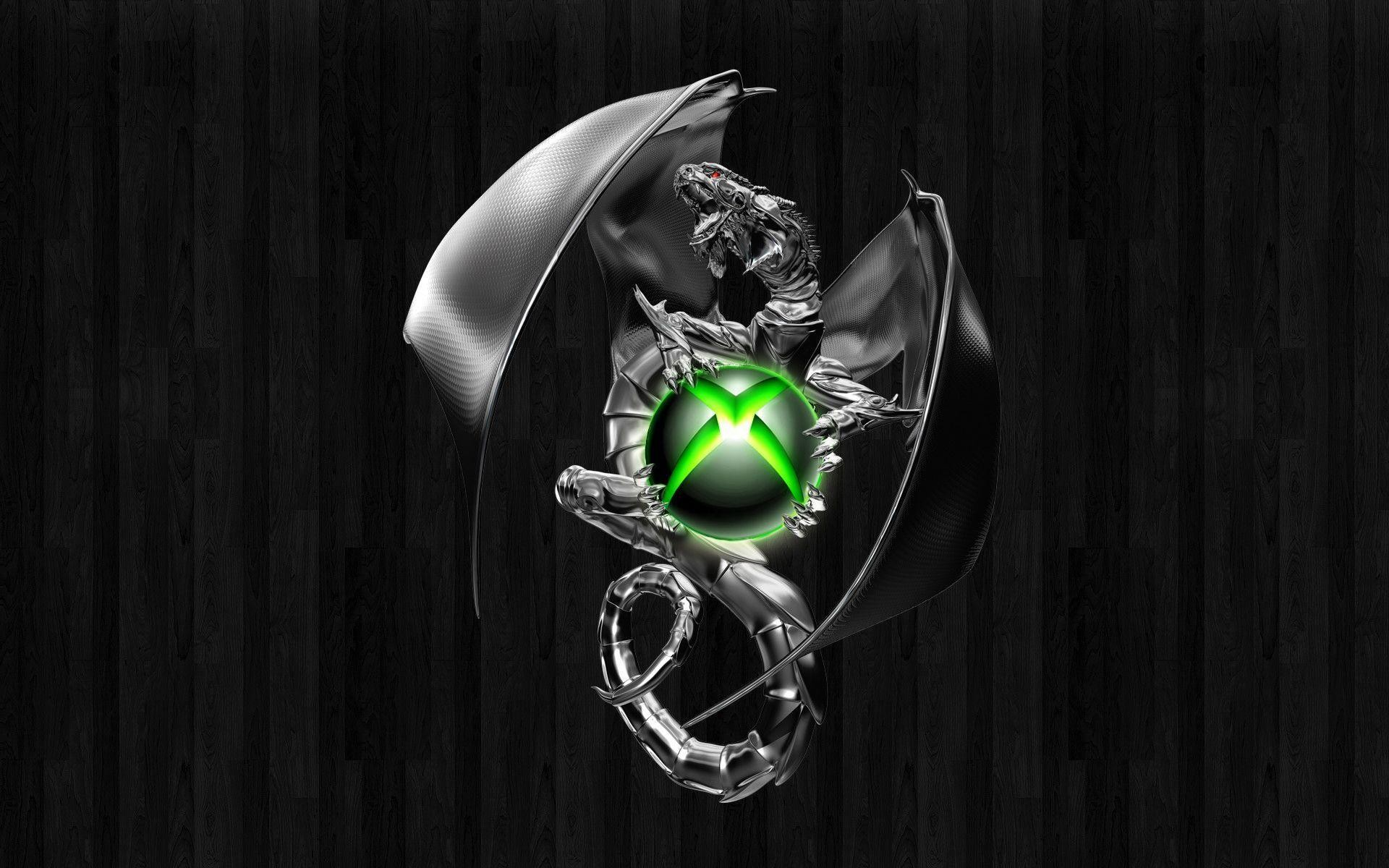 1920x1200 Xbox Wallpaper Cool Xbox Backgrounds Superb Xbox Wallpapers 1920×1200
