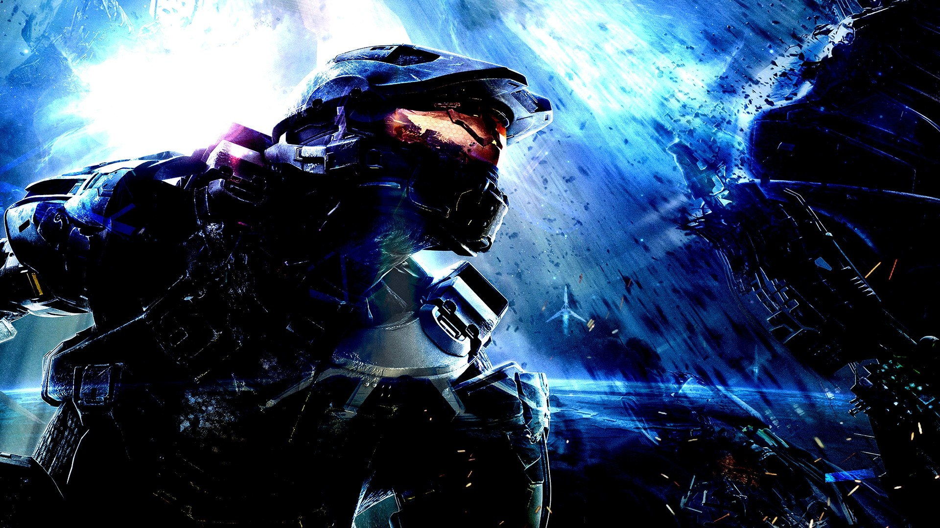 Halo 4 hd backgrounds 79 images 1920x1080 hd halo 4 wallpapers page 2 of 3 wallpaper voltagebd Choice Image