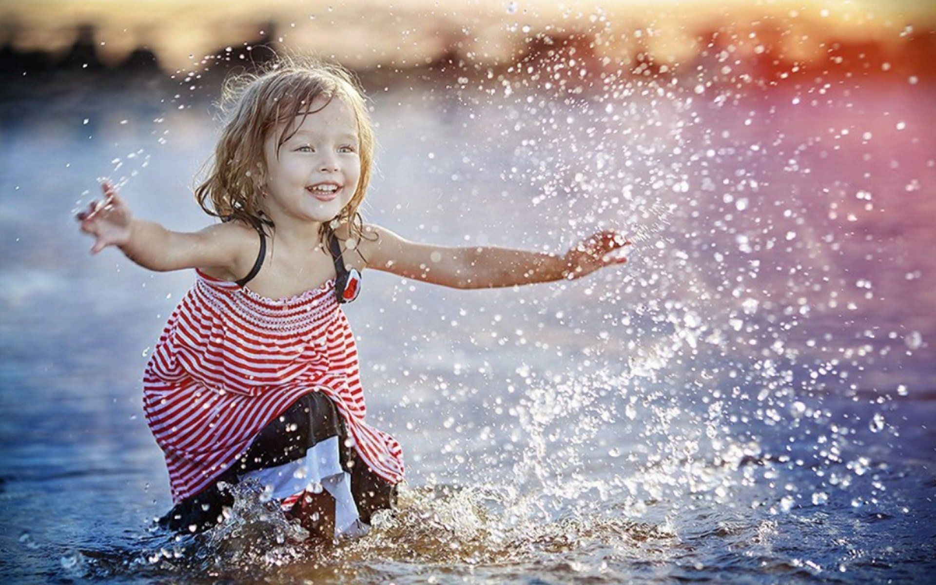 1920x1200 cute baby girl wallpapers for mobile #810193