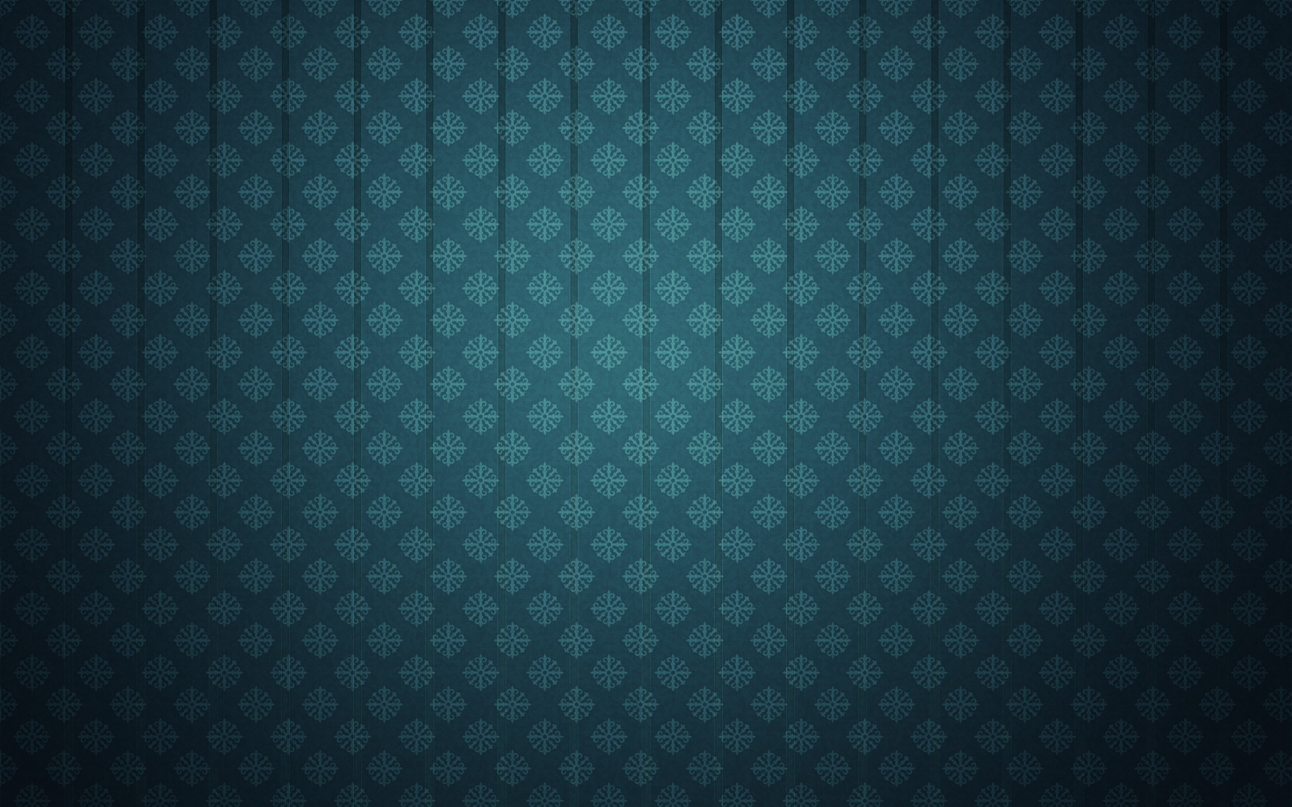 Faded Wallpaper 69 Images All Backgrounds Color