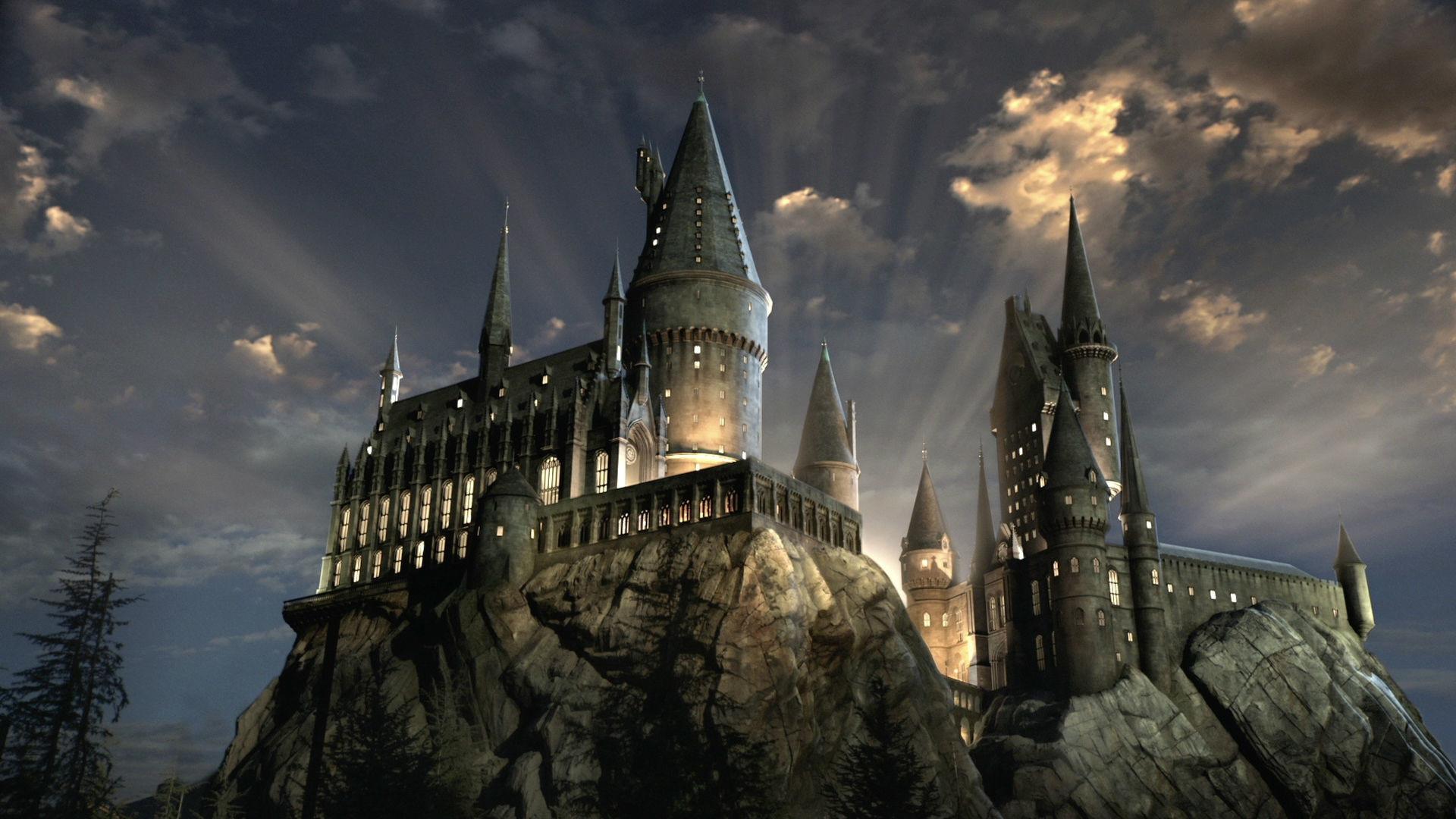 Most Inspiring Wallpaper Harry Potter Concept Art - 279548  Picture_996288.jpg