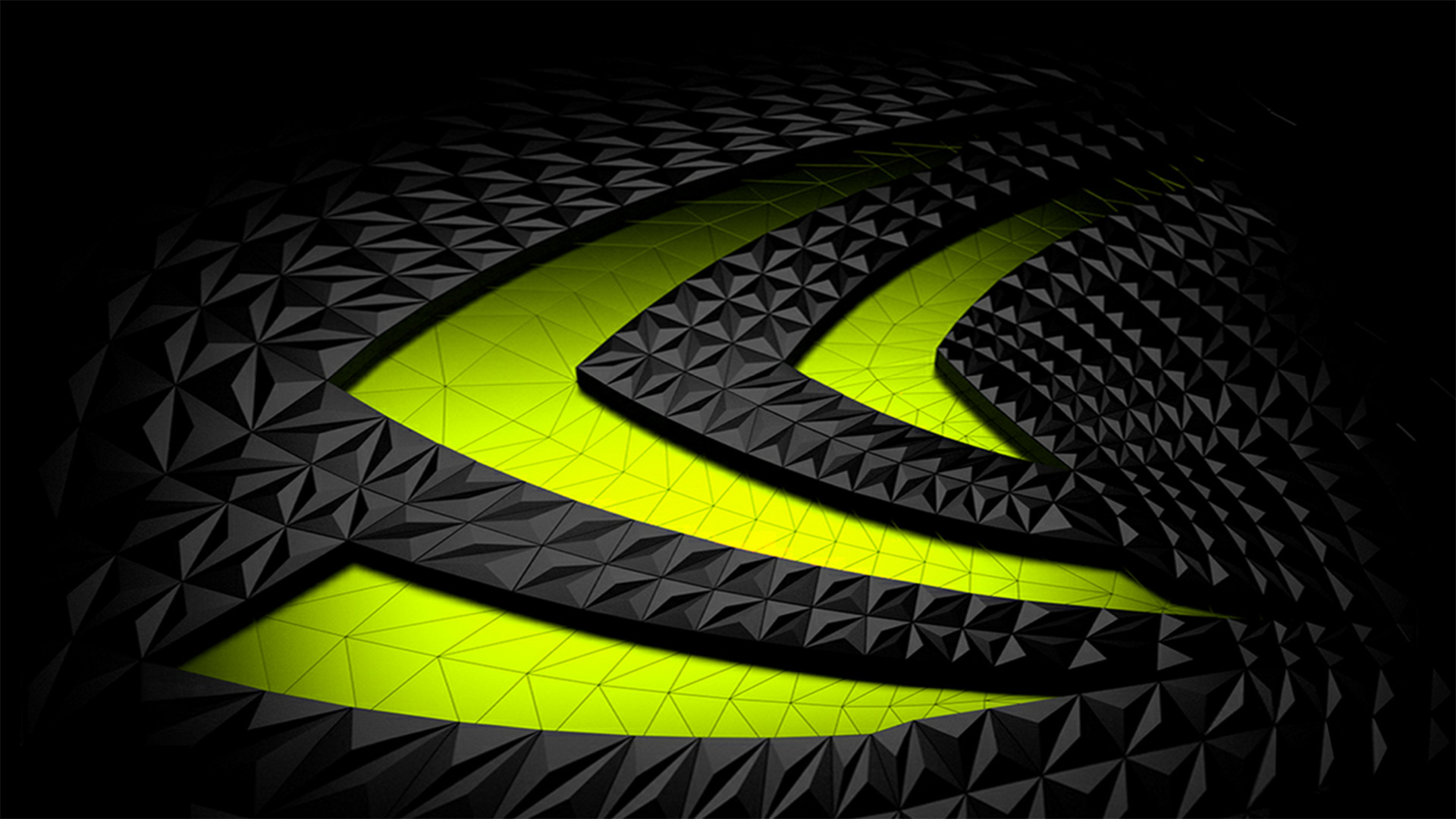 Nvidia wallpapers 1080p 81 images - 1920x1080 wallpaper nvidia ...