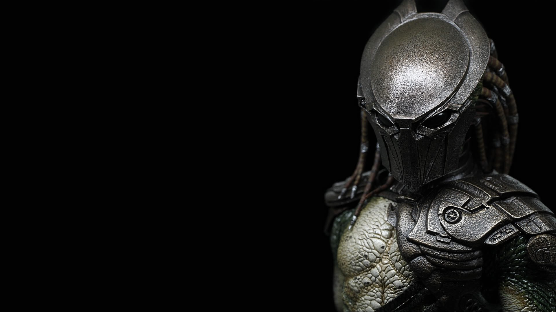 predator wallpapers backgrounds 74 images